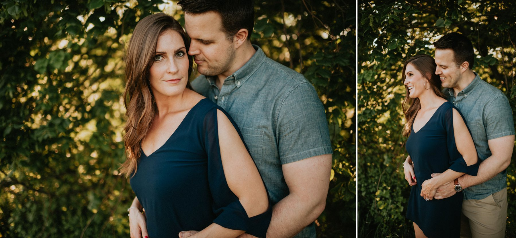 Newtown-square-engagement-session-19.jpg