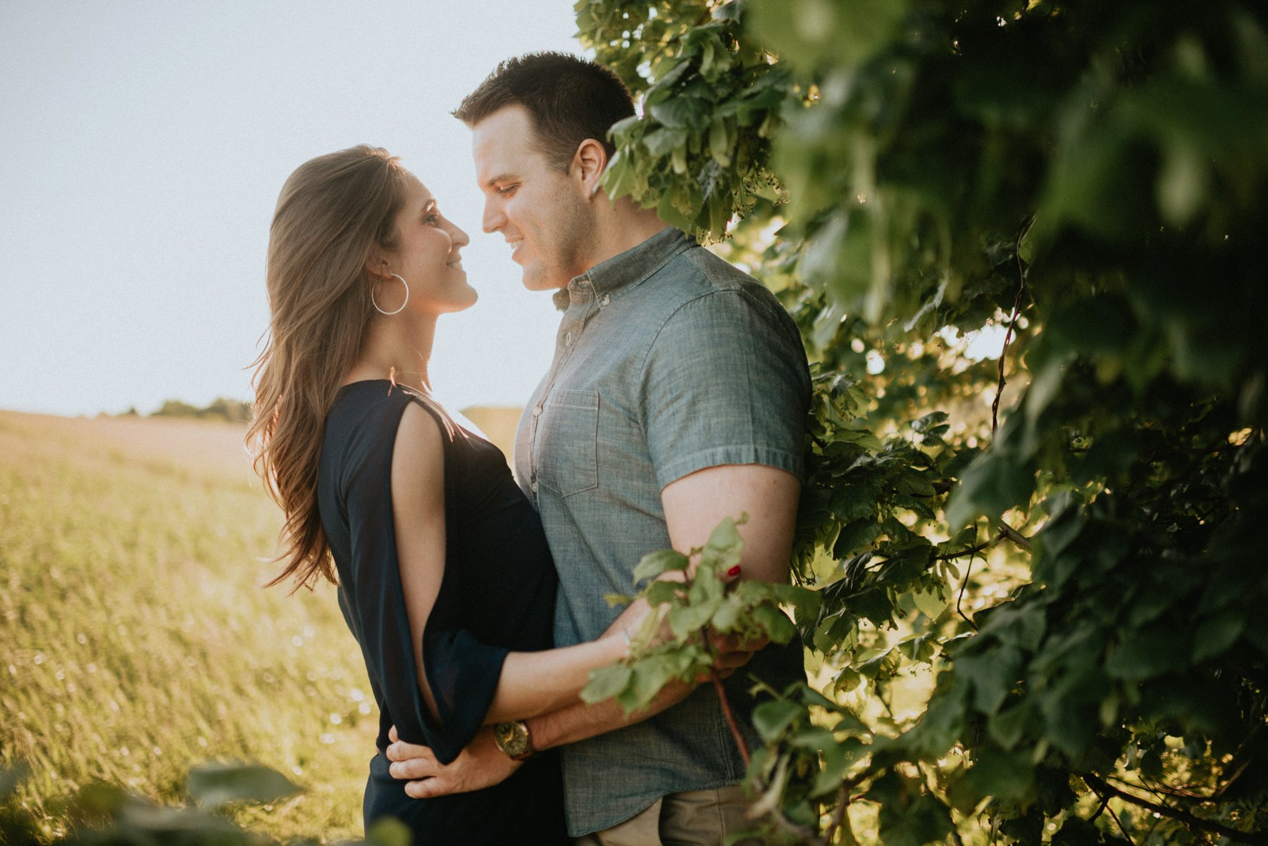 Newtown-square-engagement-session-21.jpg