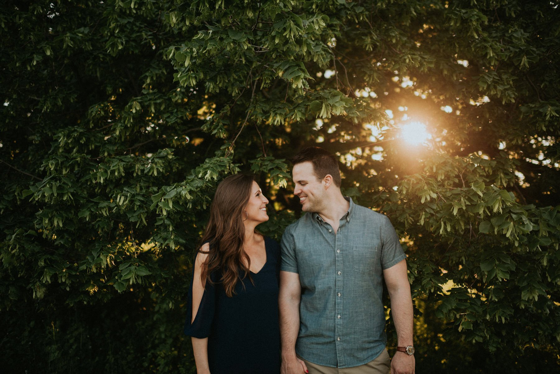 Newtown-square-engagement-session-22.jpg