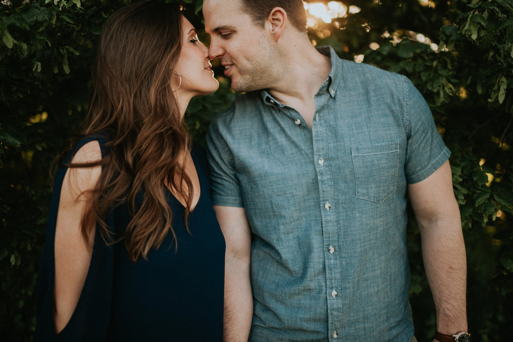 Newtown-square-engagement-session-23.jpg