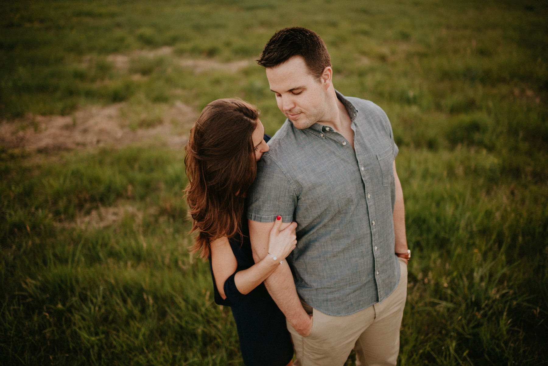 Newtown-square-engagement-session-24.jpg