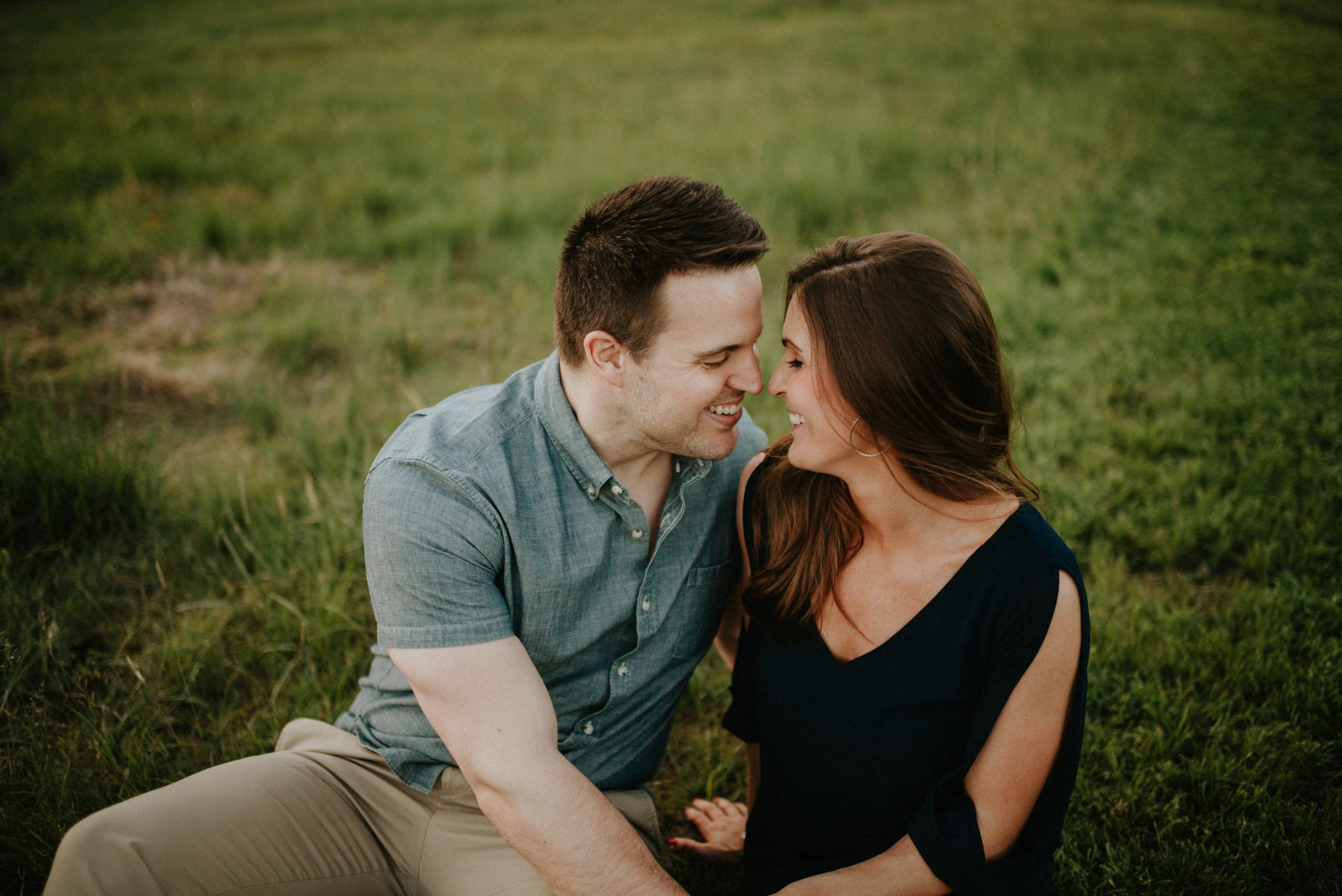 Newtown-square-engagement-session-25.jpg
