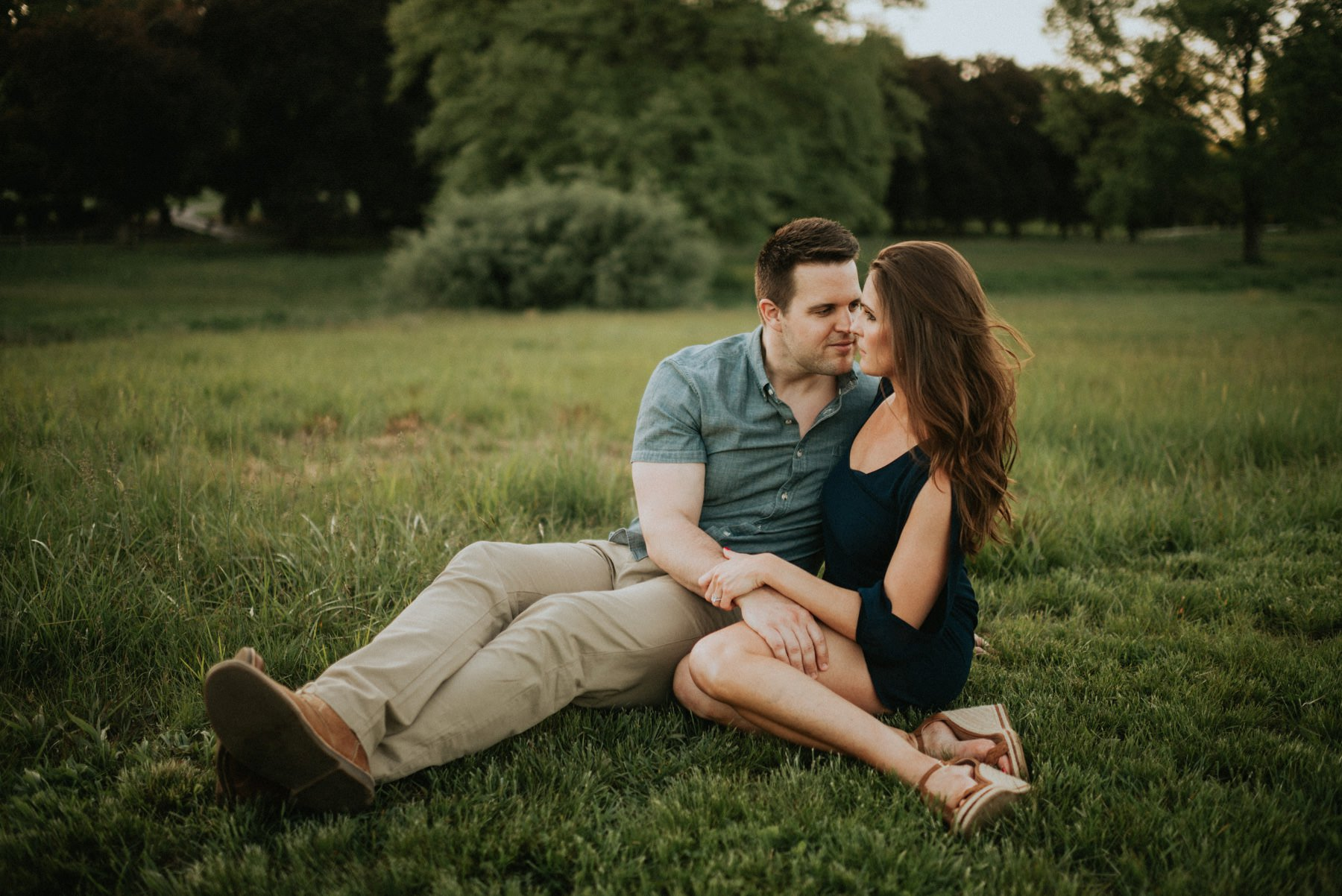 Newtown-square-engagement-session-26.jpg
