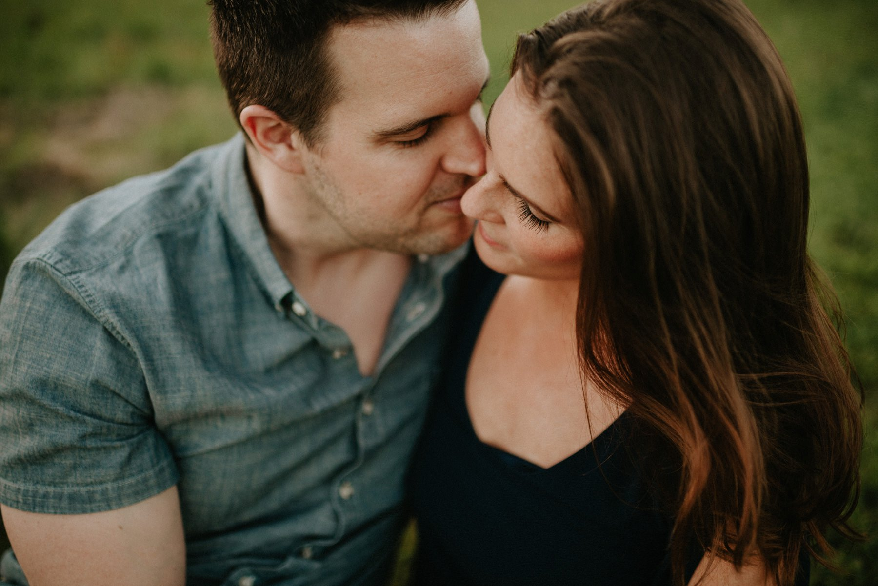 Newtown-square-engagement-session-27.jpg