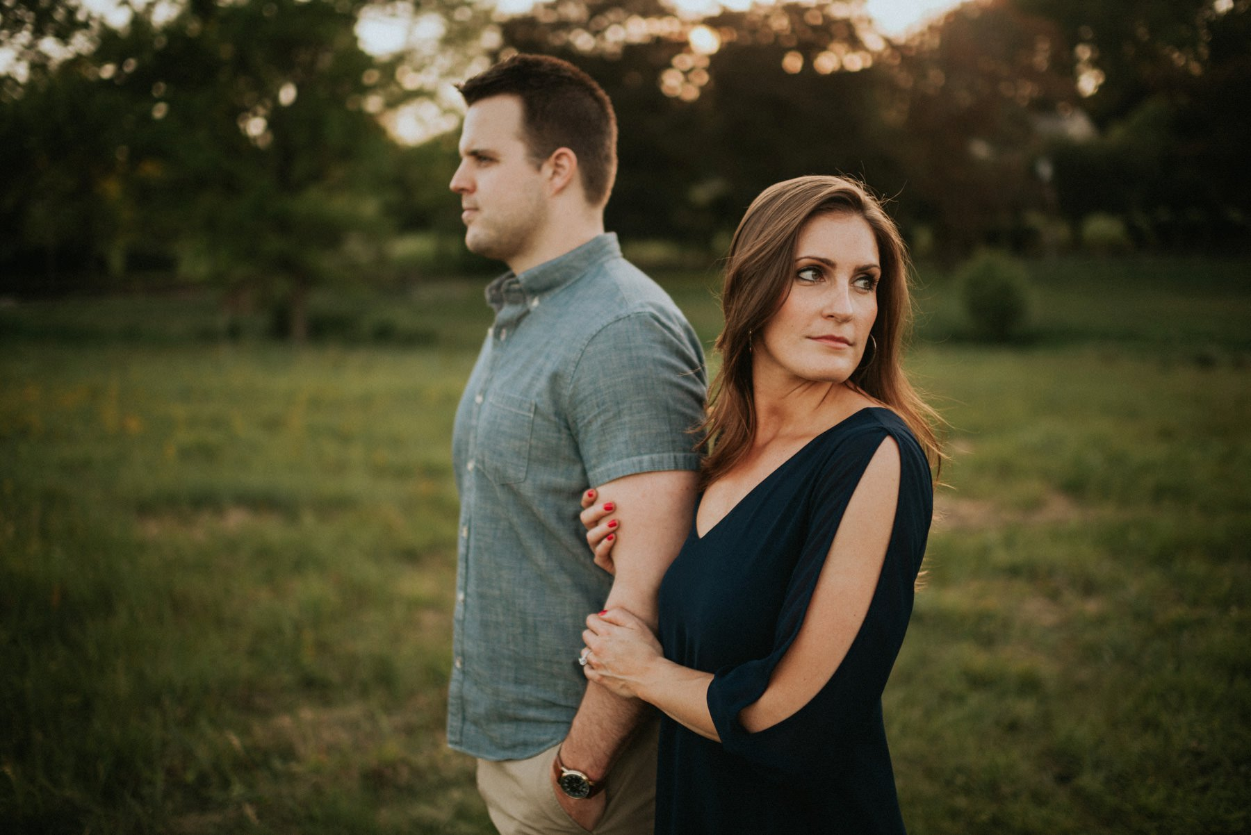 Newtown-square-engagement-session-28.jpg