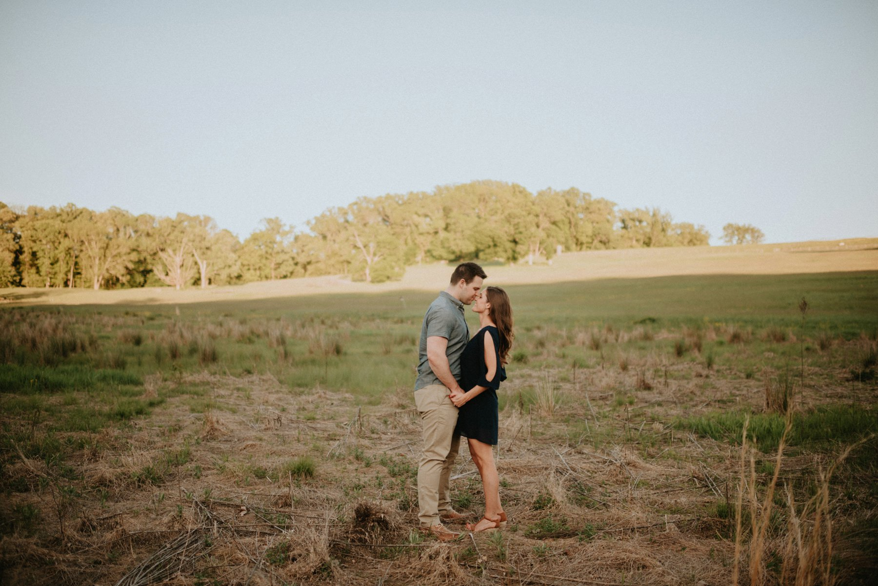 Newtown-square-engagement-session-29.jpg