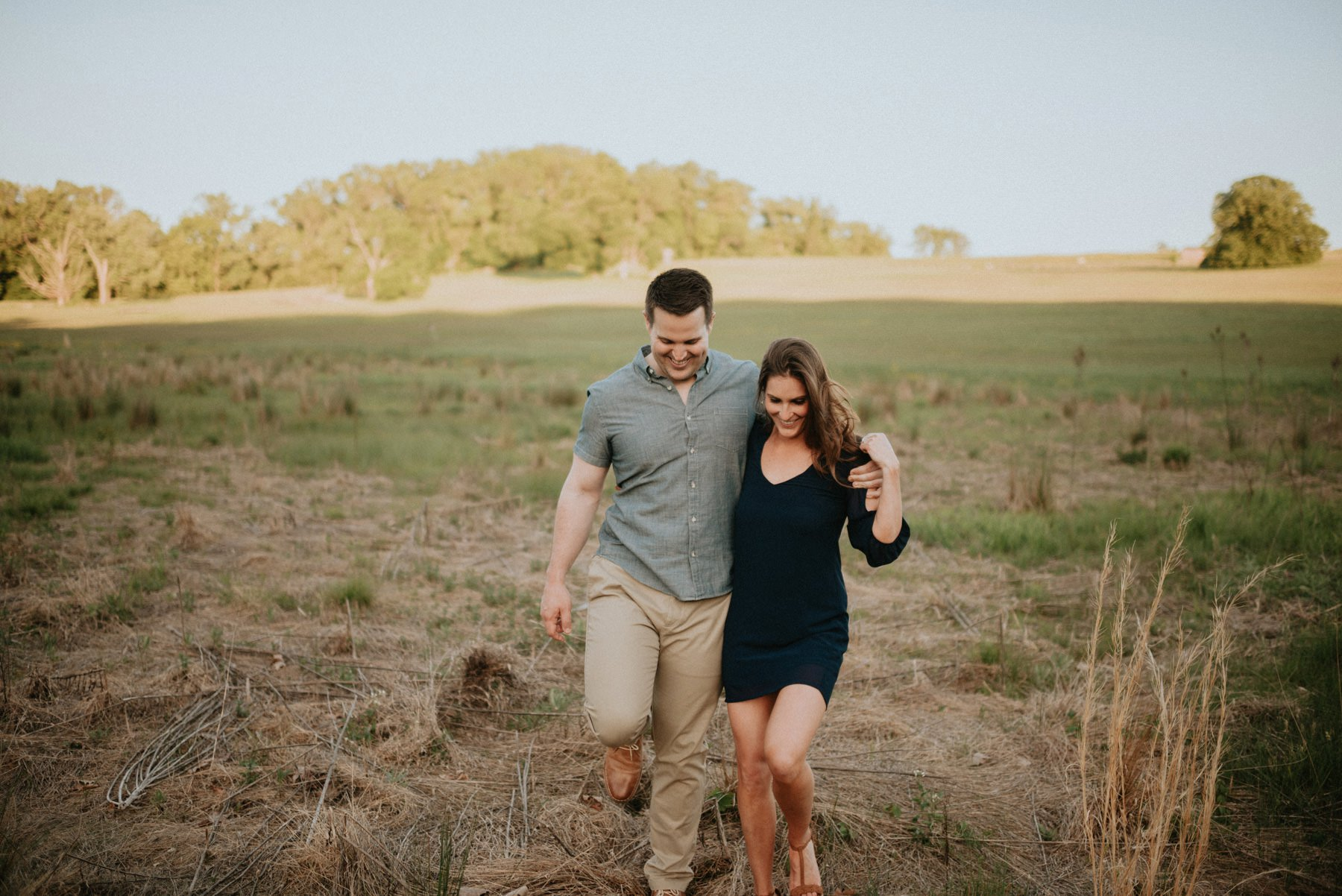 Newtown-square-engagement-session-30.jpg