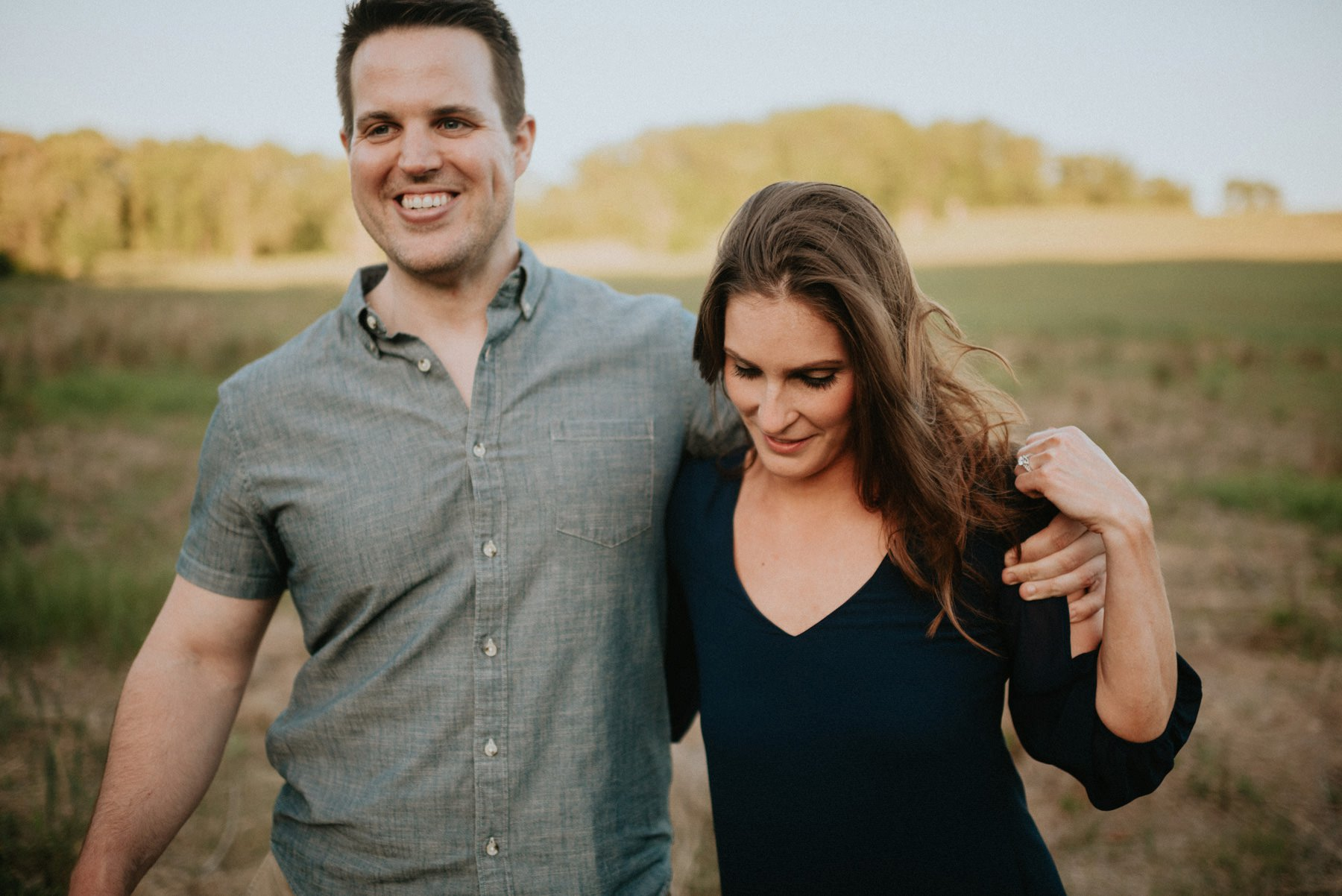 Newtown-square-engagement-session-31.jpg