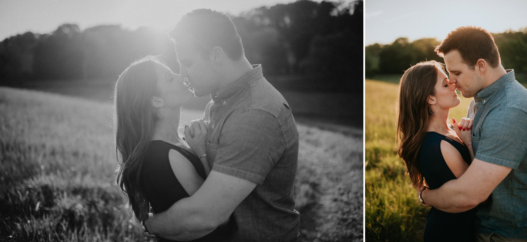 Newtown-square-engagement-session-33.jpg