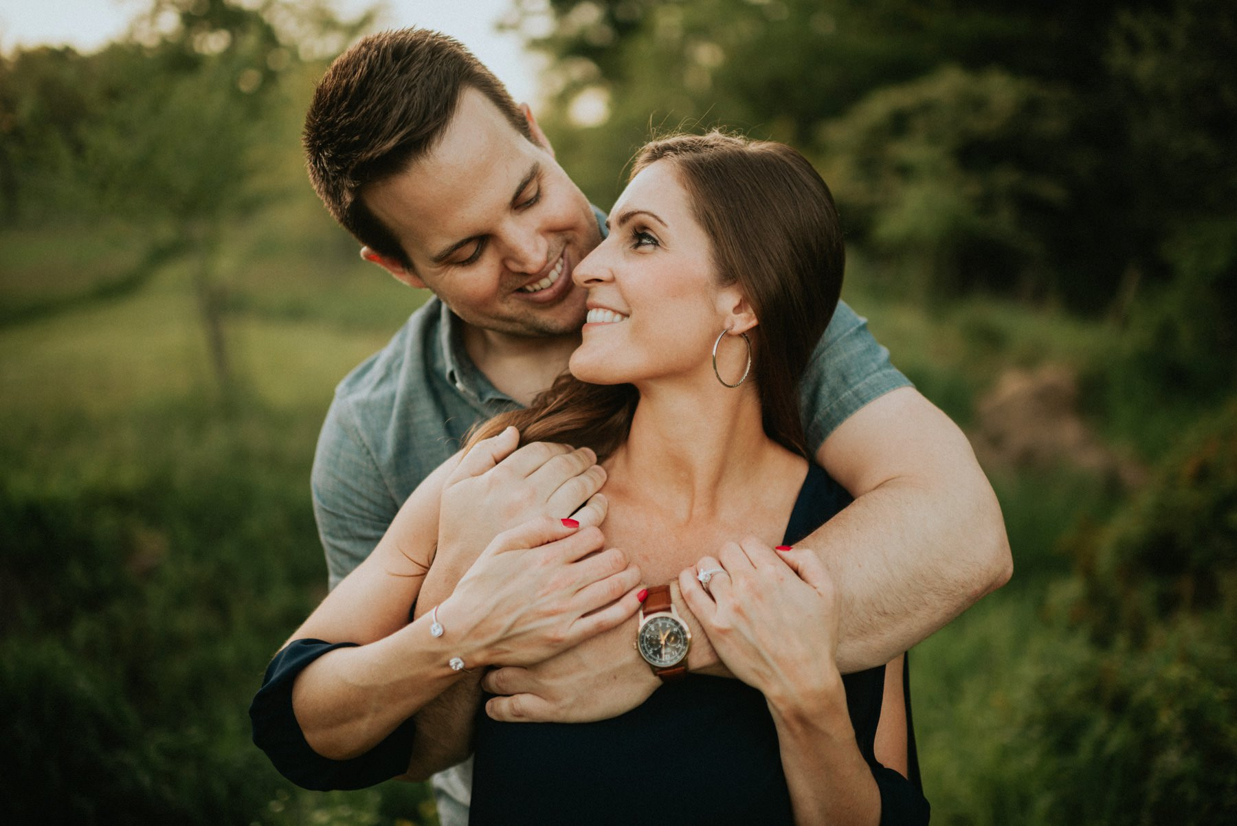 Newtown-square-engagement-session-32.jpg