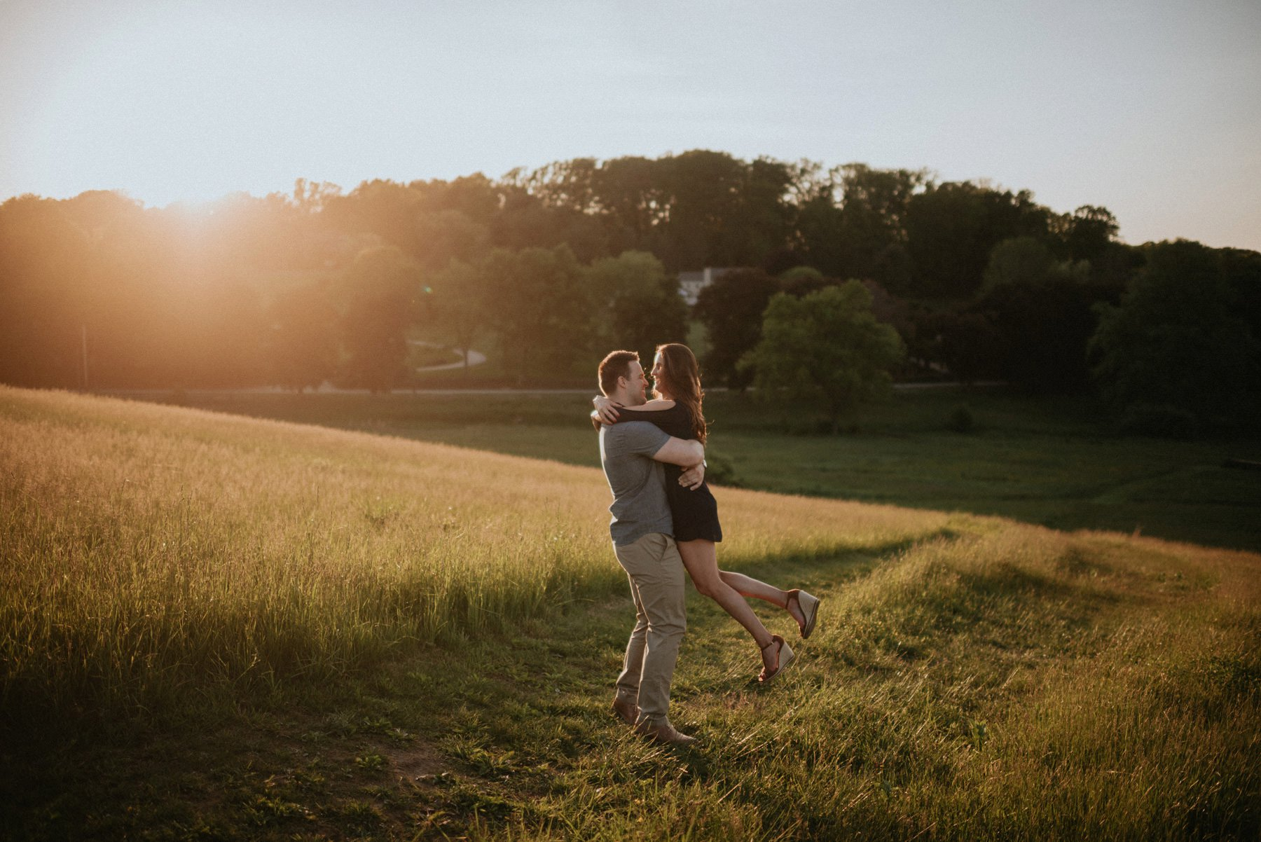 Newtown-square-engagement-session-35.jpg