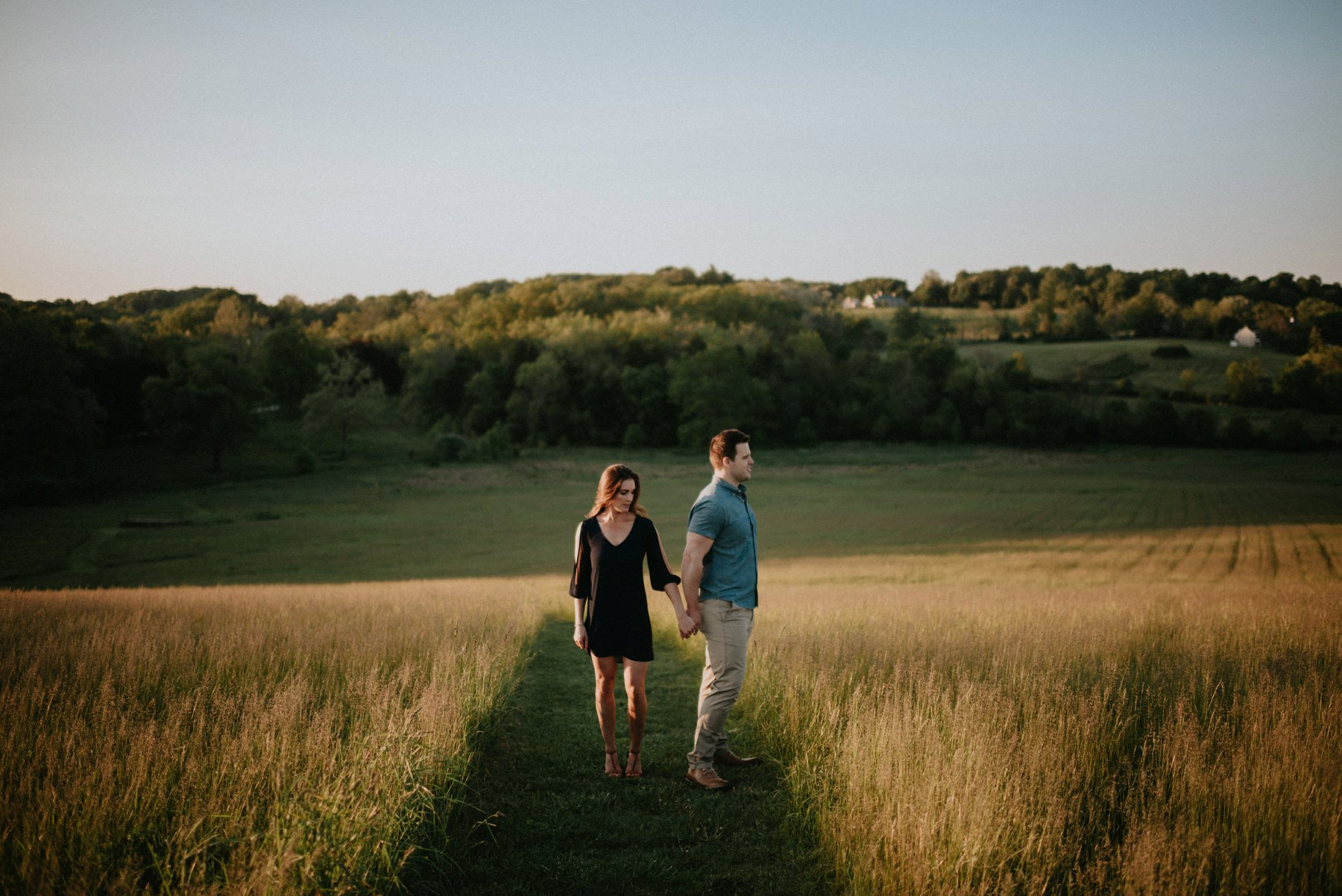 Newtown-square-engagement-session-36.jpg