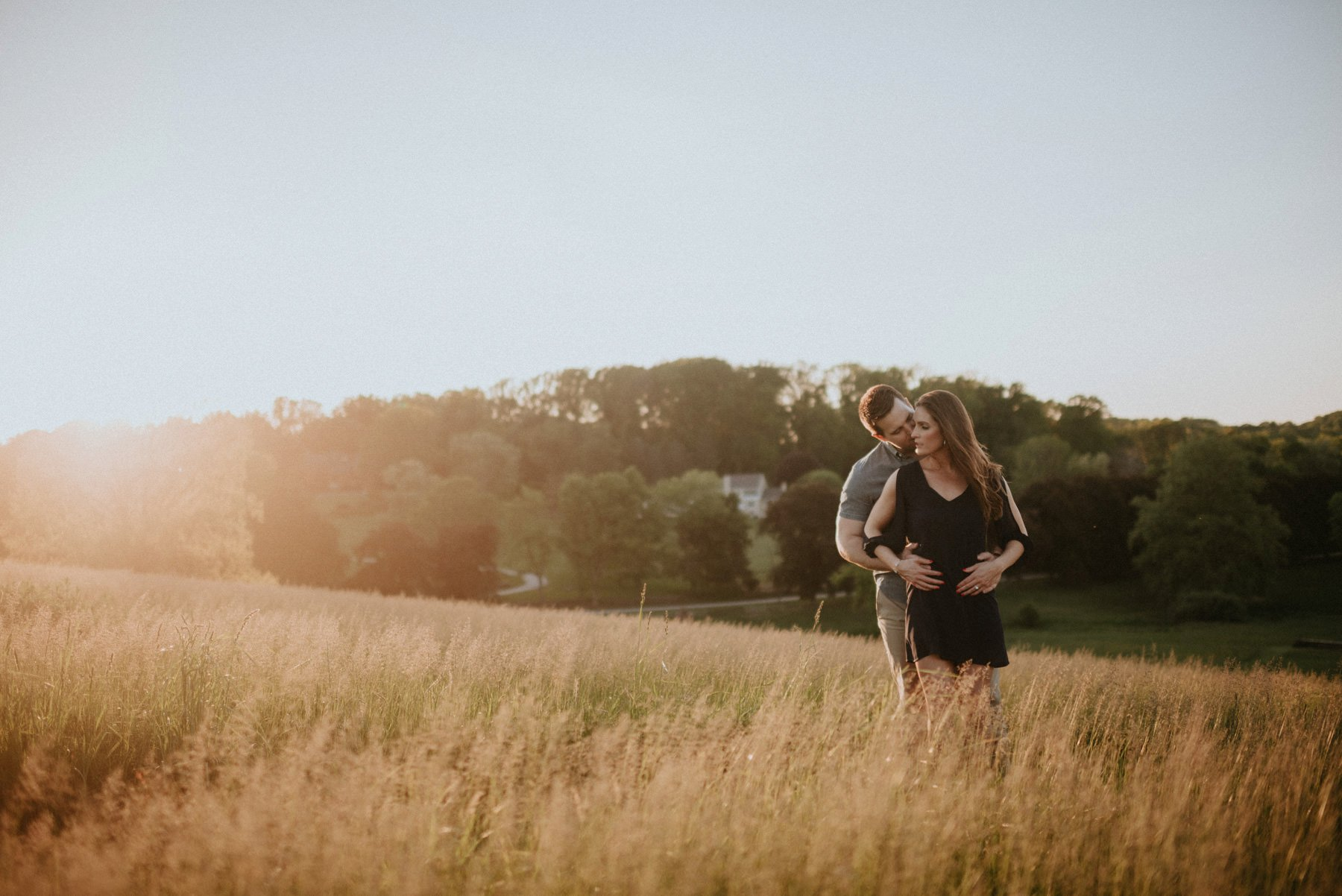 Newtown-square-engagement-session-38.jpg