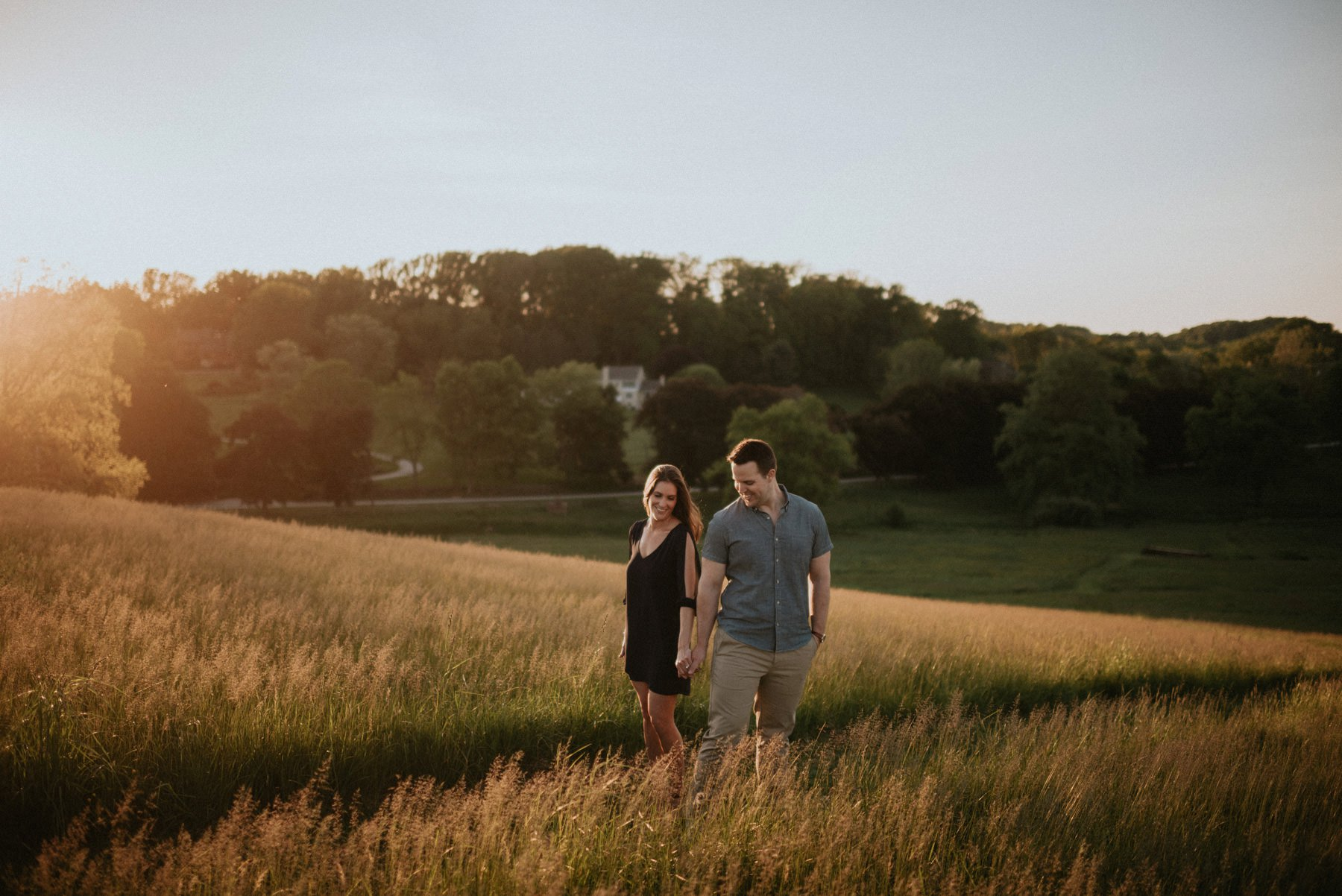 Newtown-square-engagement-session-37.jpg