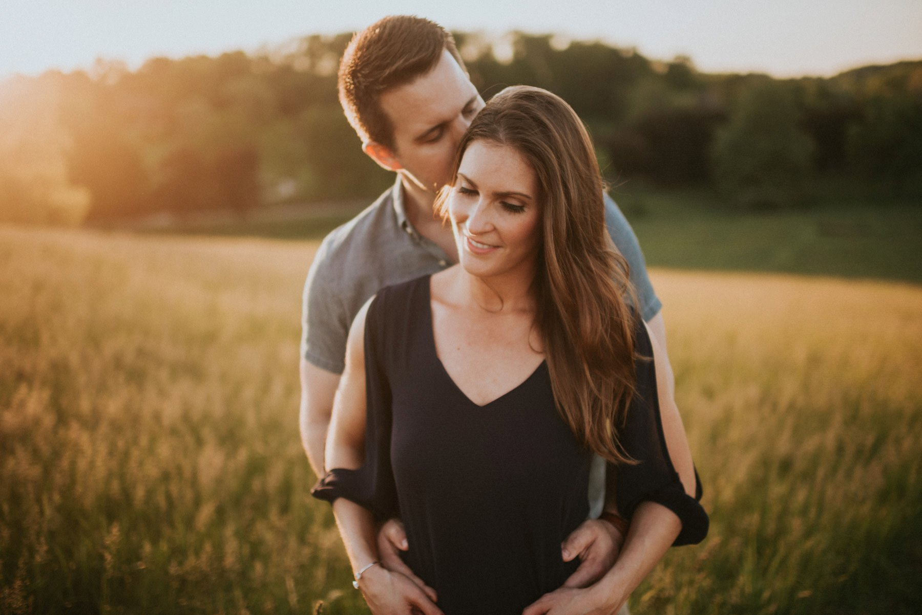Newtown-square-engagement-session-40.jpg