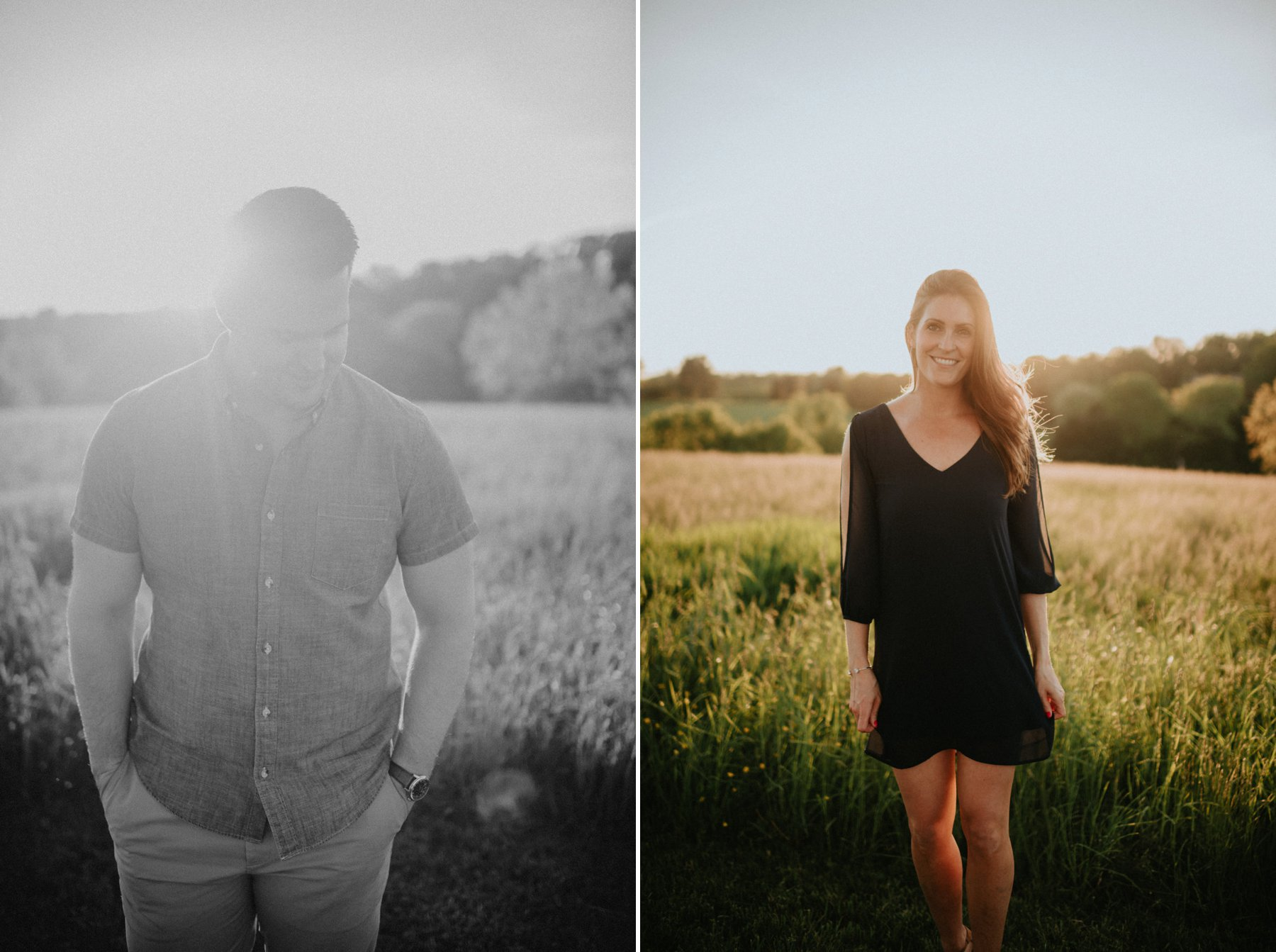Newtown-square-engagement-session-41.jpg