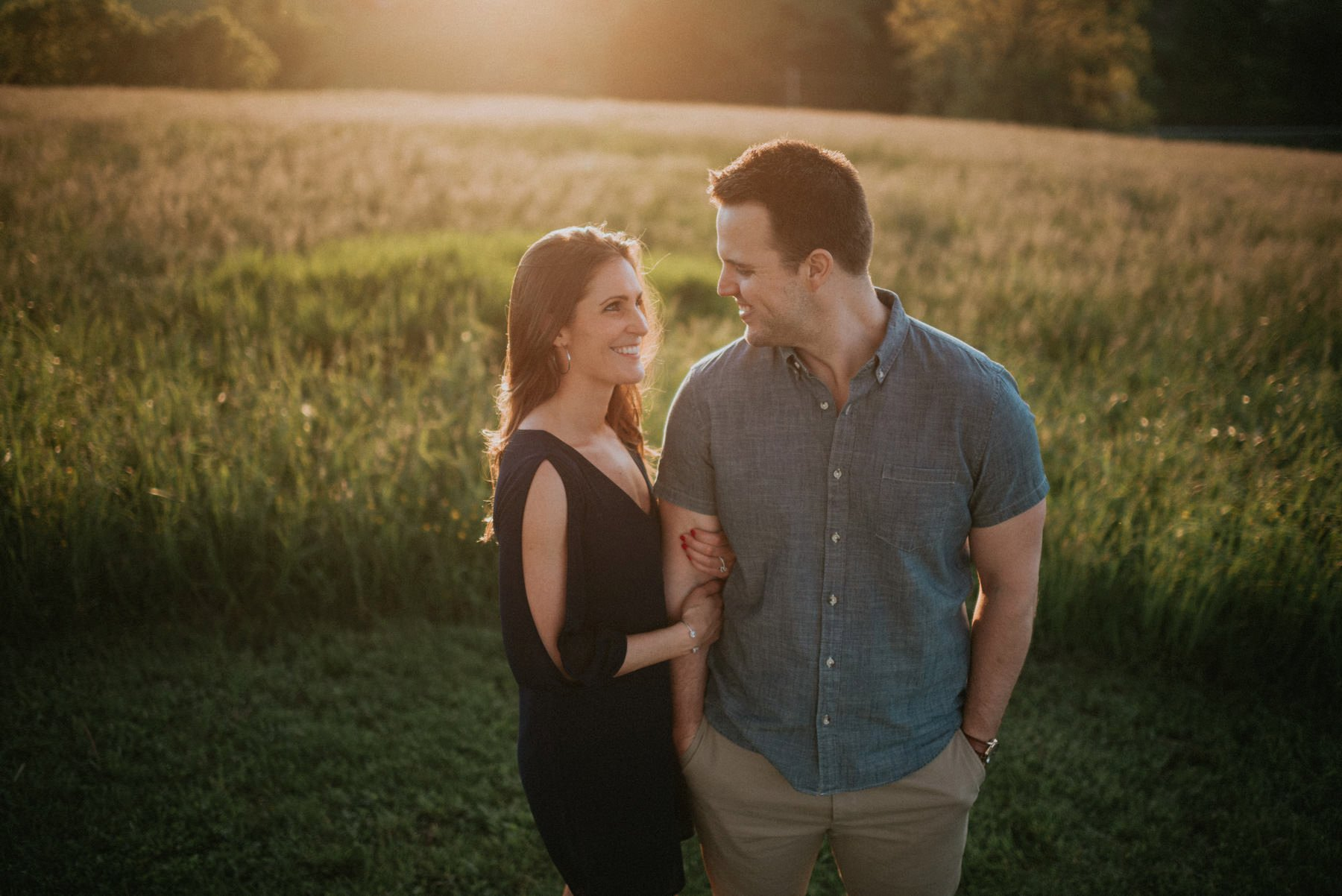 Newtown-square-engagement-session-43.jpg