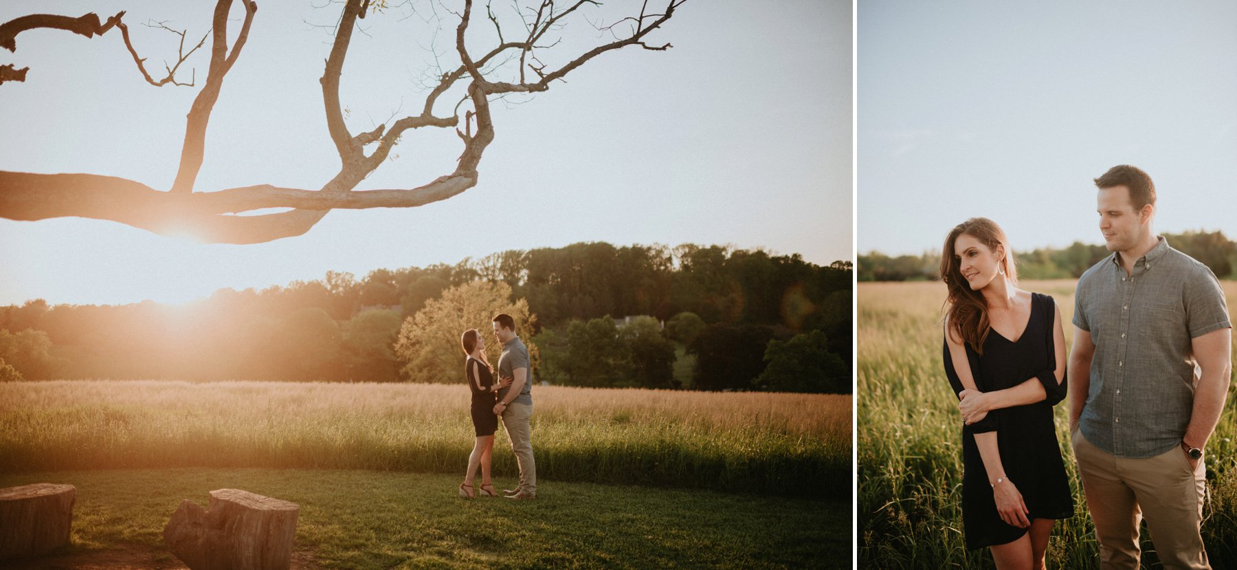 Newtown-square-engagement-session-44.jpg