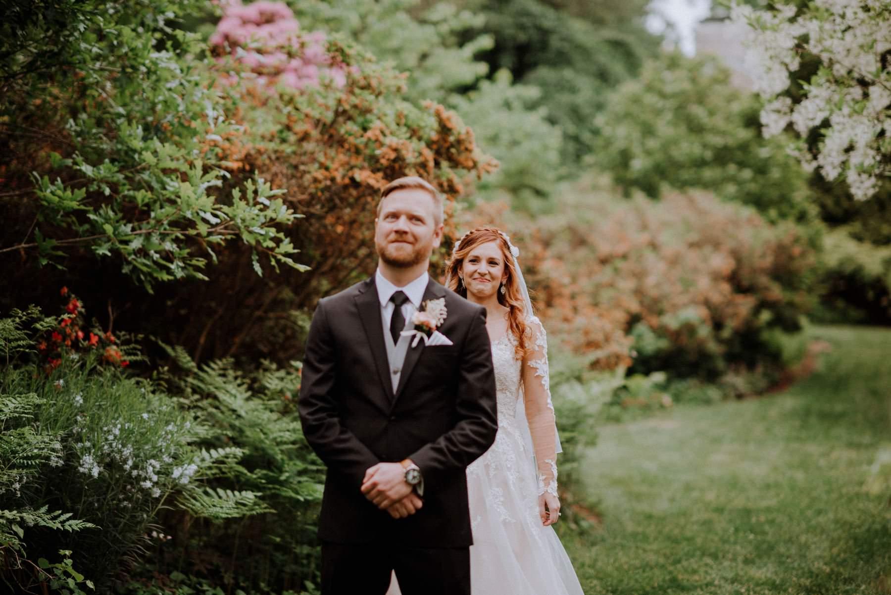 welkinweir-wedding-photography-8.jpg