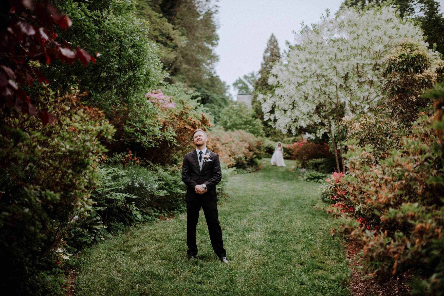welkinweir-wedding-photography-7.jpg