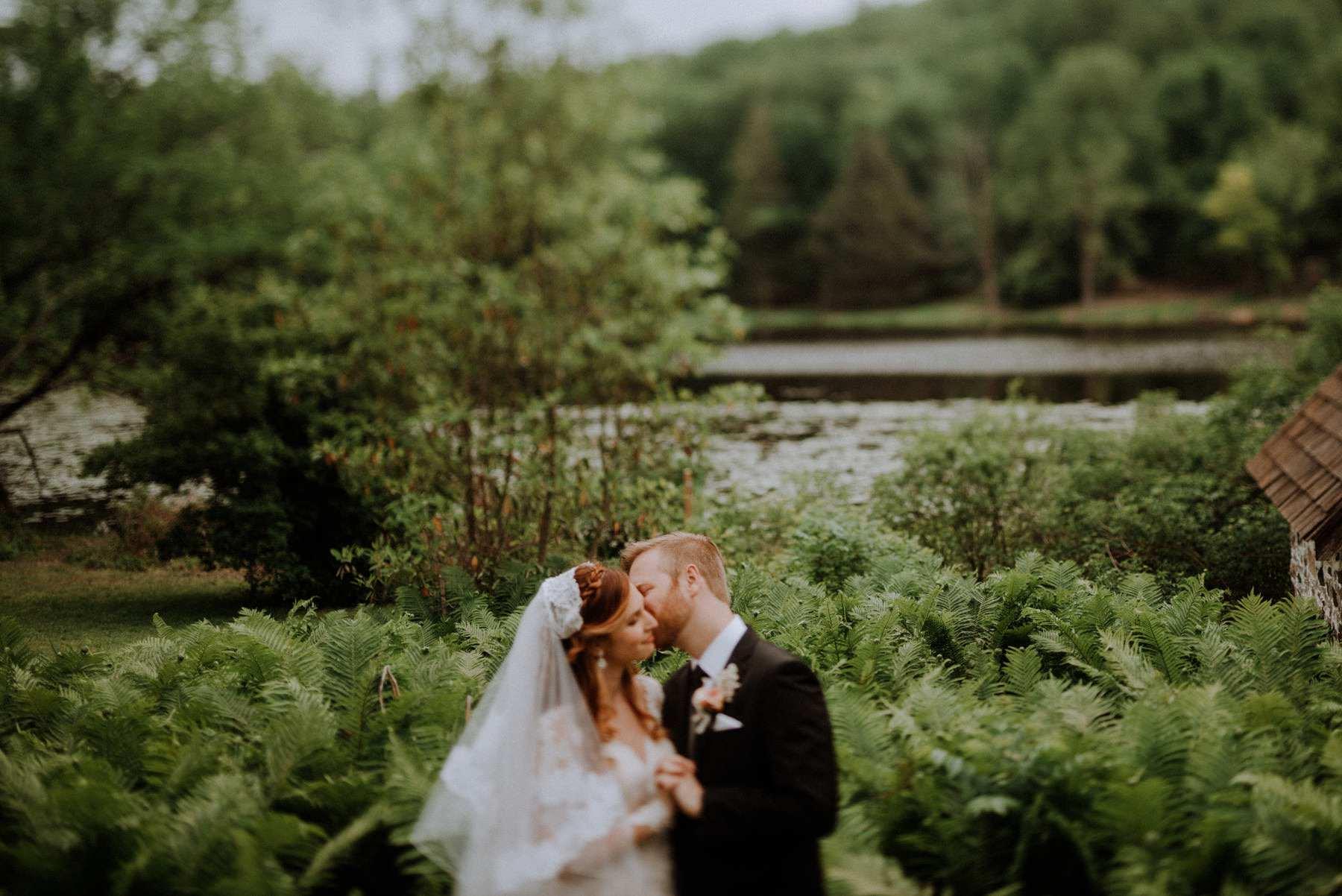 welkinweir-wedding-photography-20.jpg
