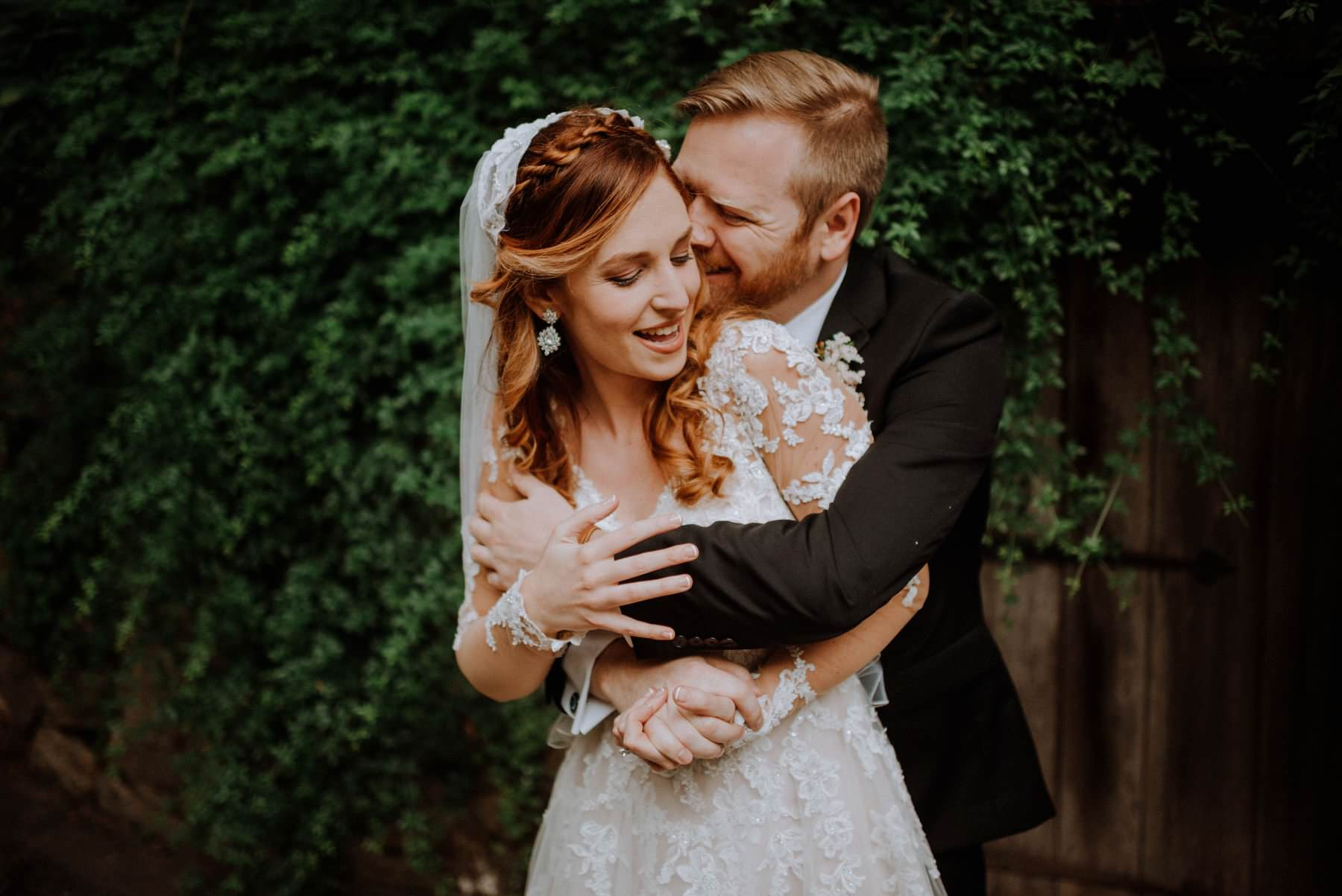 welkinweir-wedding-photography-22.jpg