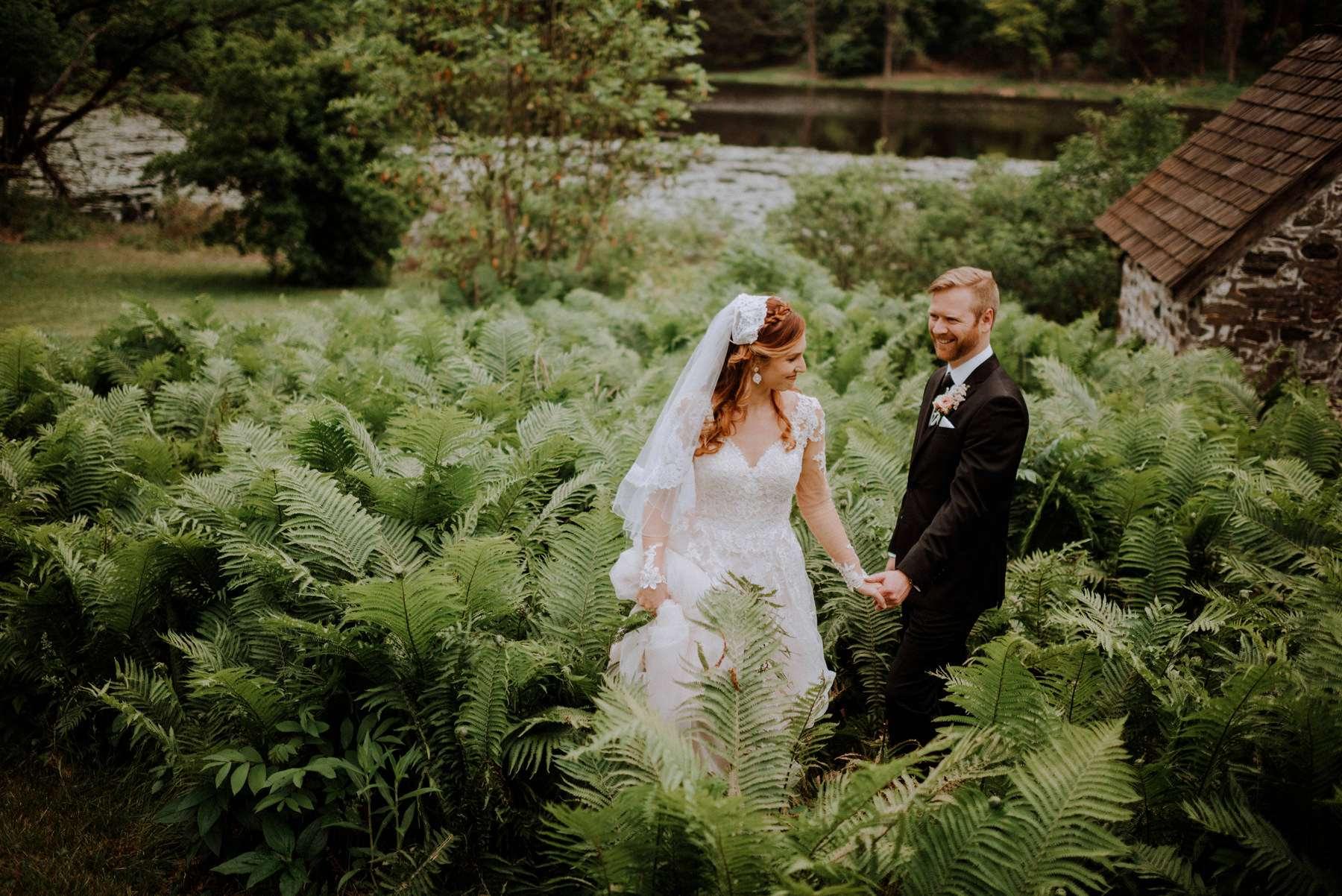 welkinweir-wedding-photography-21.jpg
