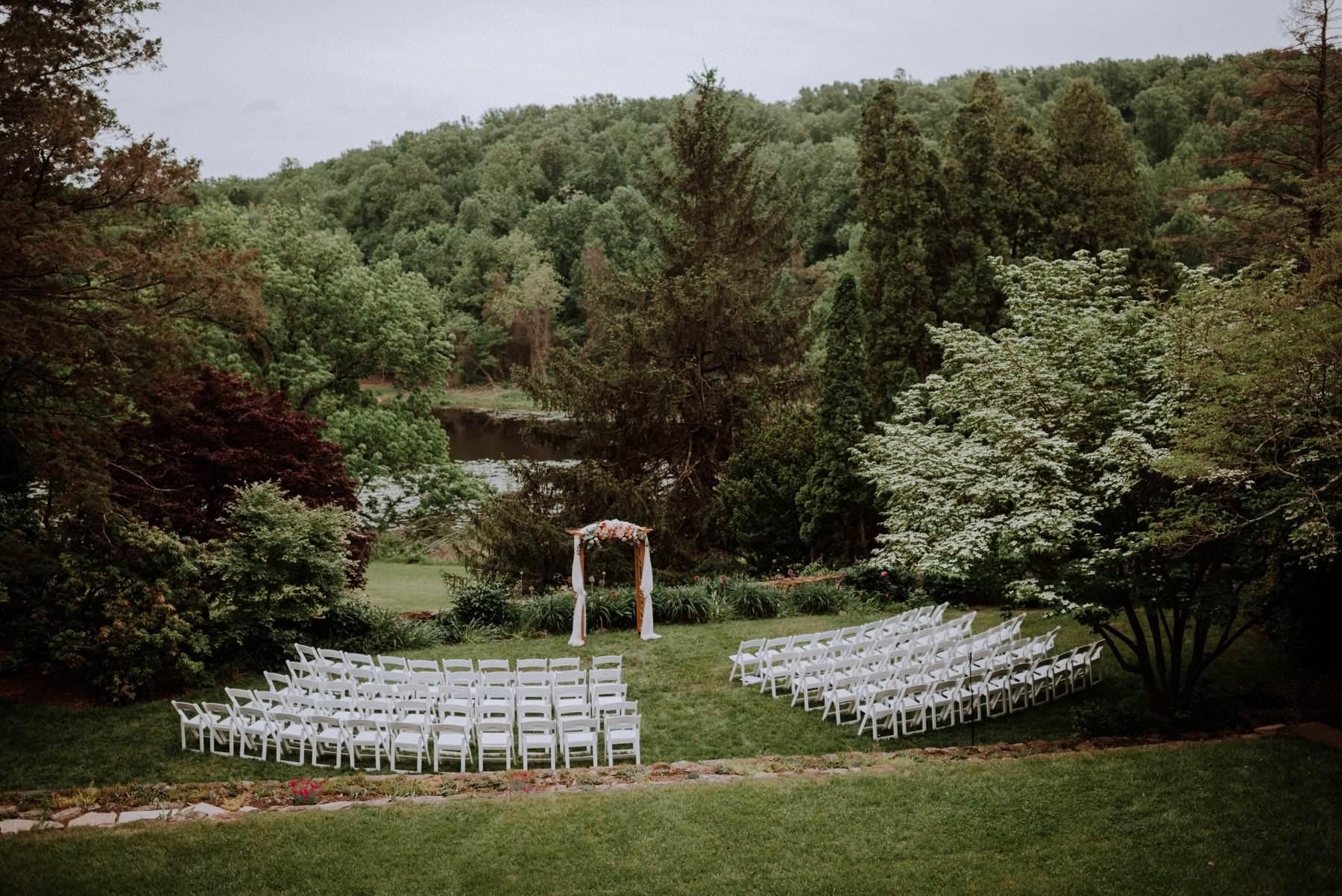 welkinweir-wedding-photography-27.jpg