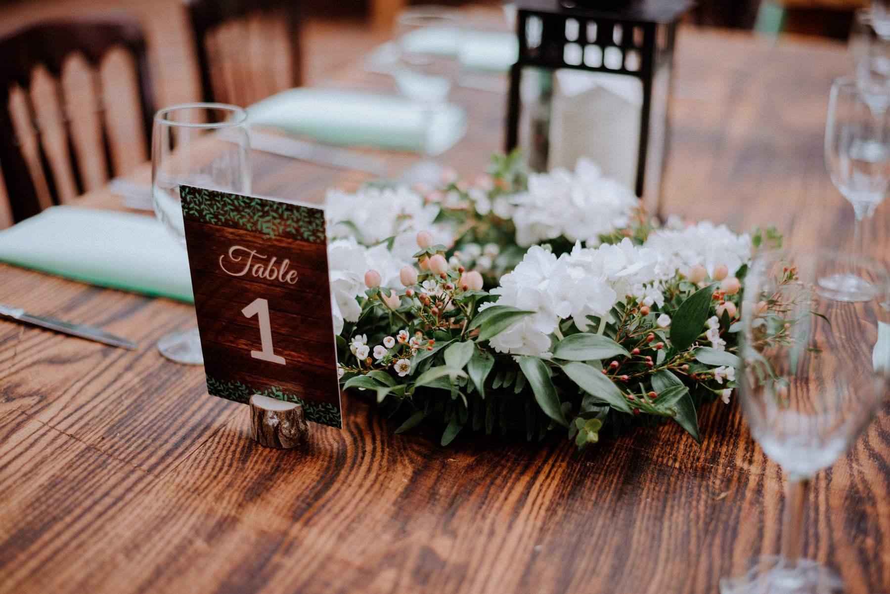 welkinweir-wedding-photography-40.jpg