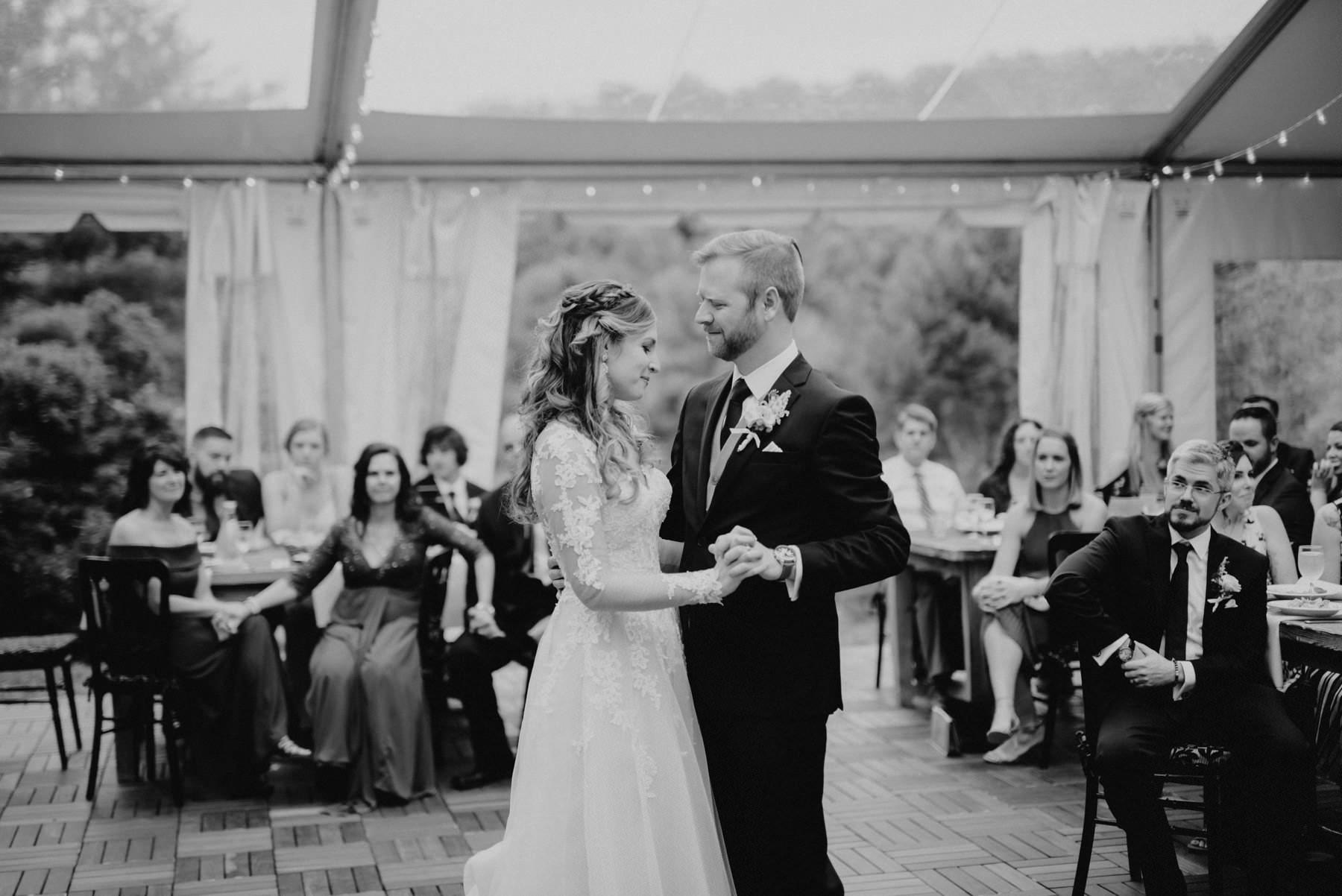 welkinweir-wedding-photography-52.jpg