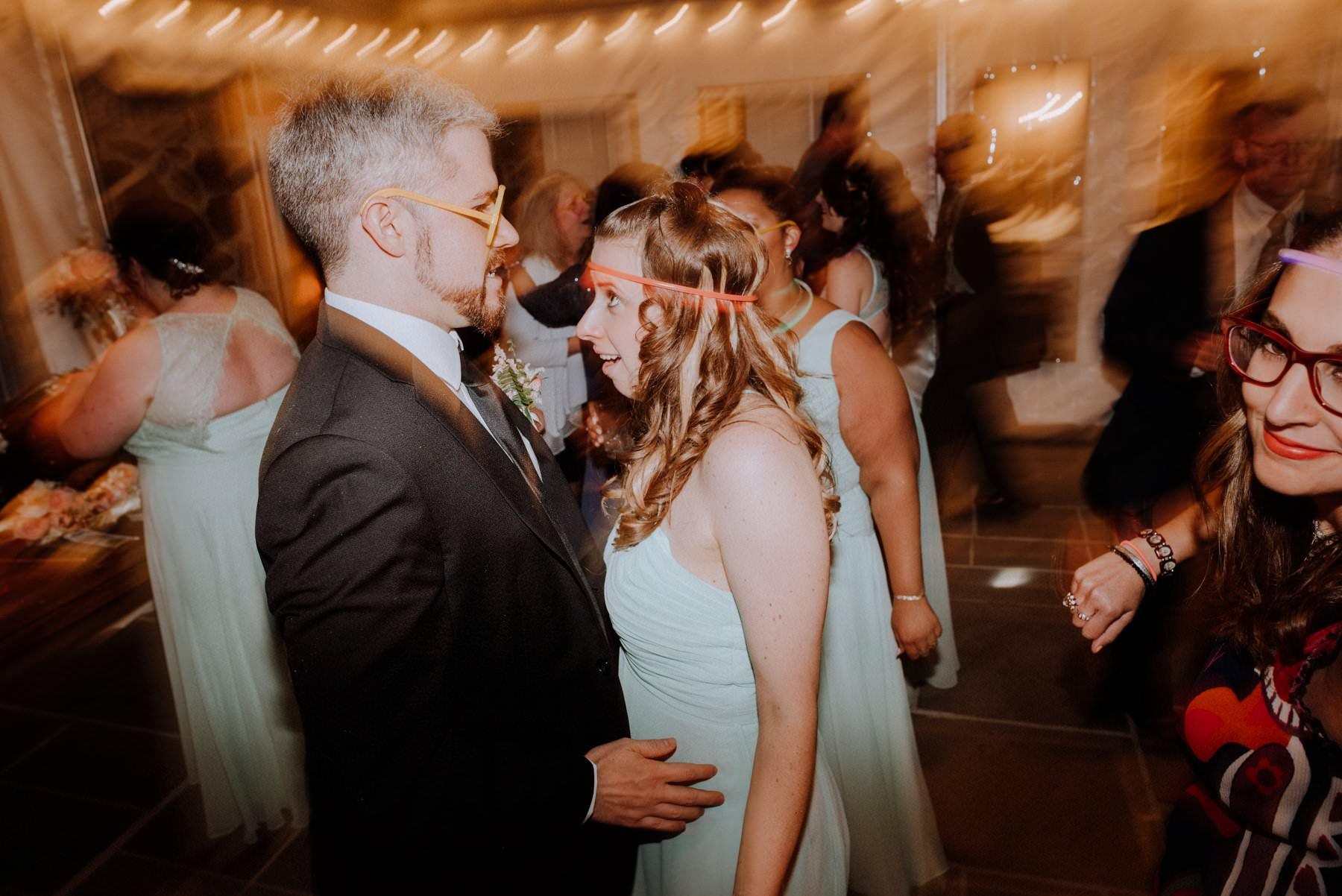 welkinweir-wedding-photography-60.jpg