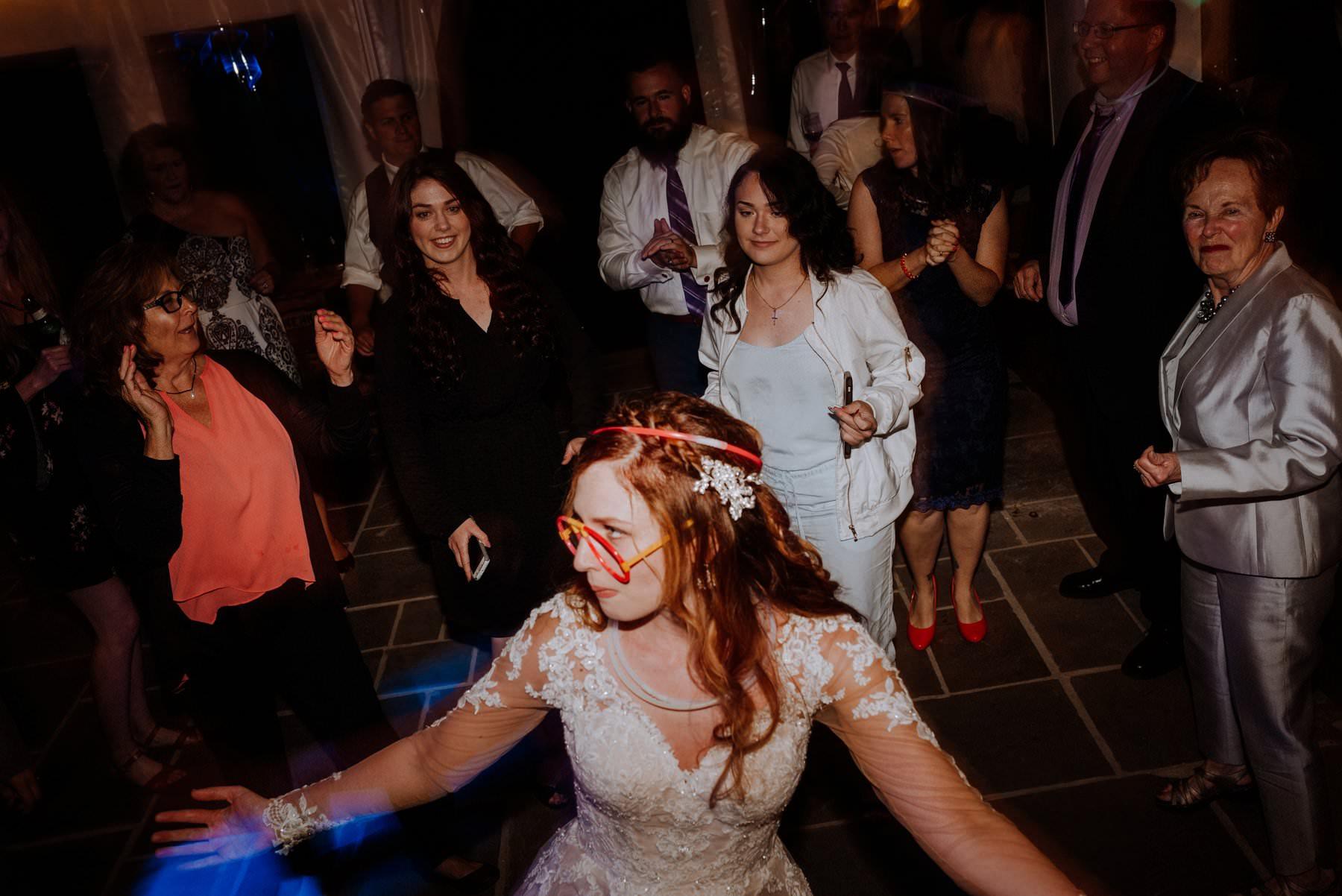 welkinweir-wedding-photography-63.jpg