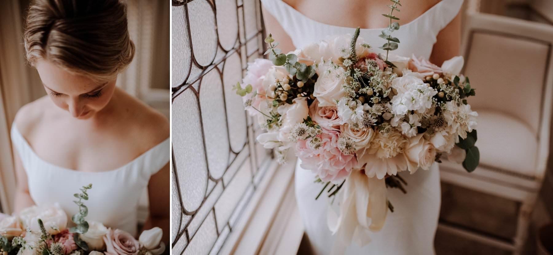 westmoreland_club_Wilkes_Berre_wedding-15.jpg
