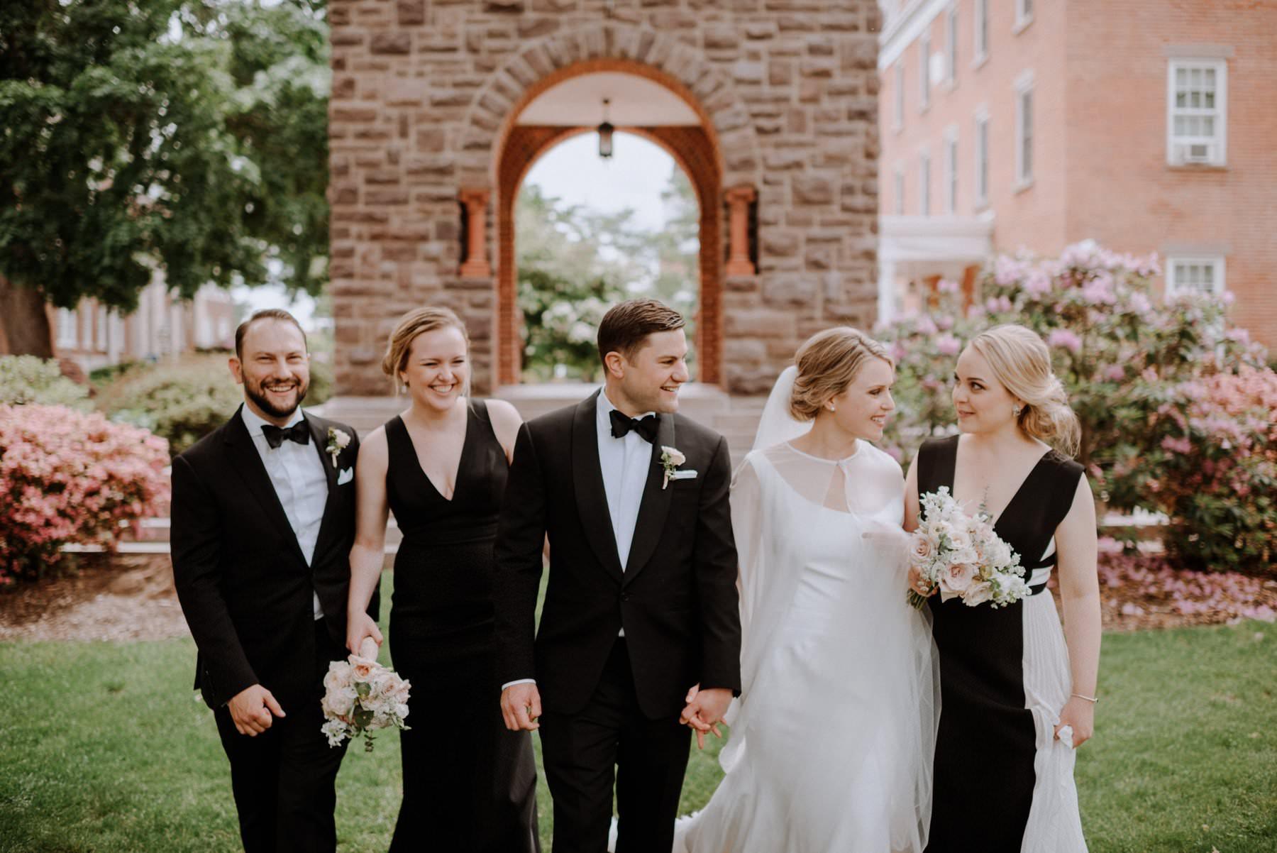 westmoreland_club_Wilkes_Berre_wedding-22.jpg