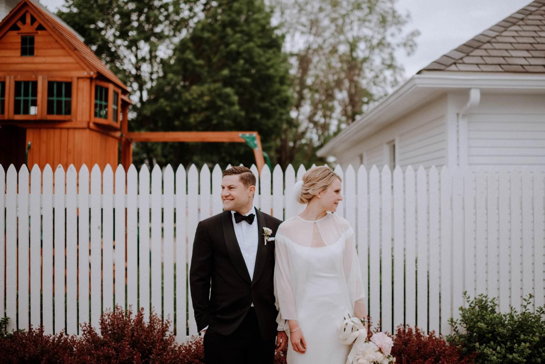 westmoreland_club_Wilkes_Berre_wedding-23.jpg