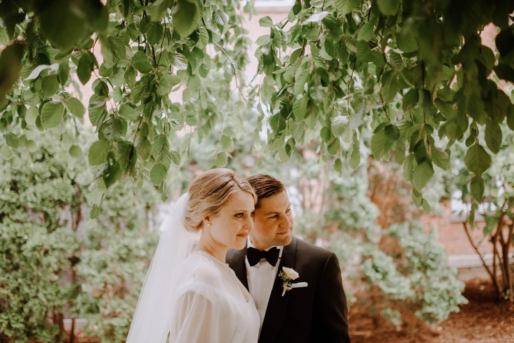 westmoreland_club_Wilkes_Berre_wedding-28.jpg
