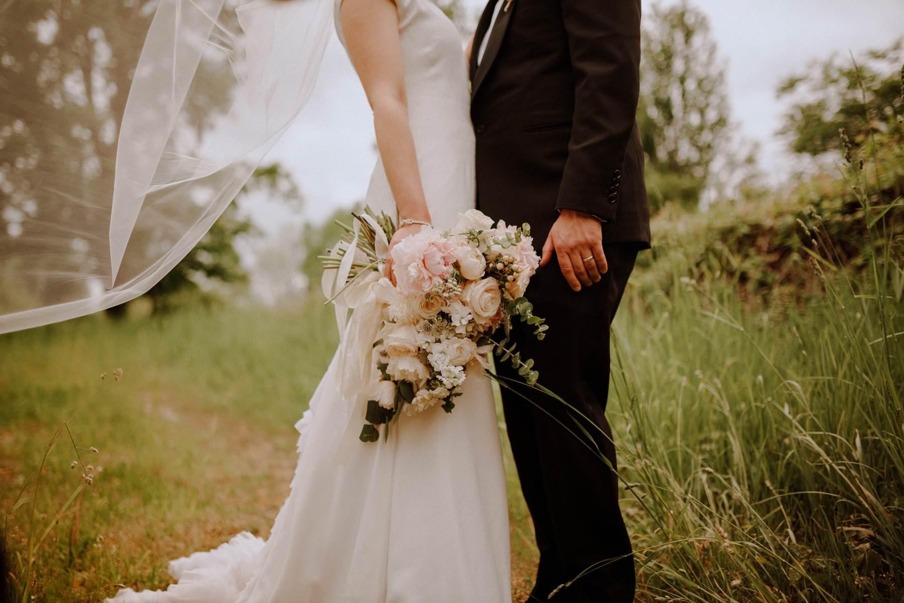 westmoreland_club_Wilkes_Berre_wedding-29.jpg