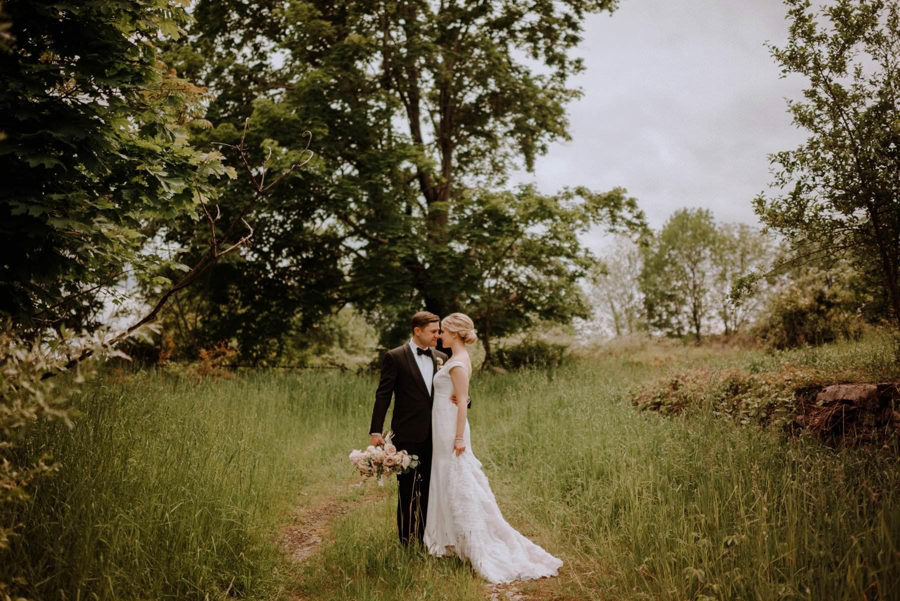 westmoreland_club_Wilkes_Berre_wedding-32.jpg