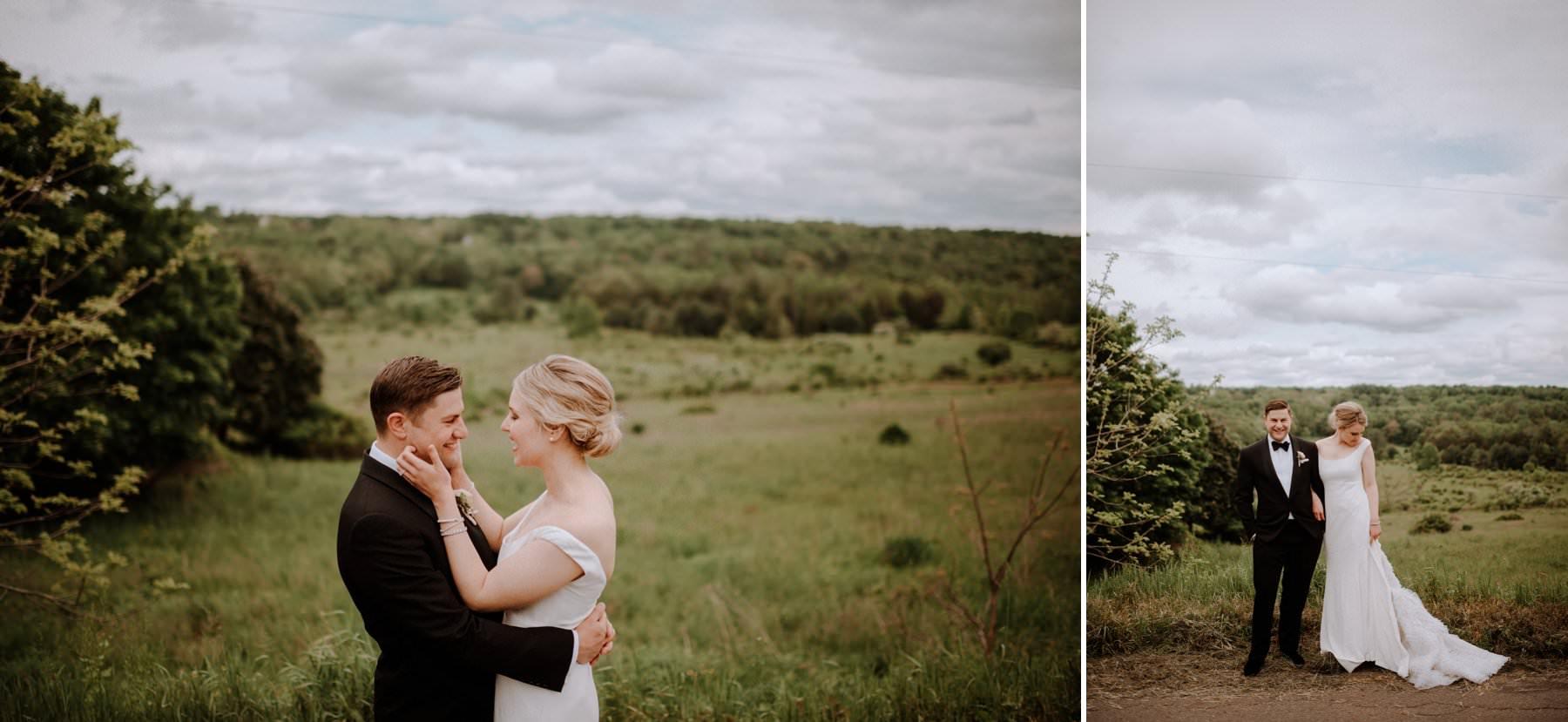 westmoreland_club_Wilkes_Berre_wedding-39.jpg