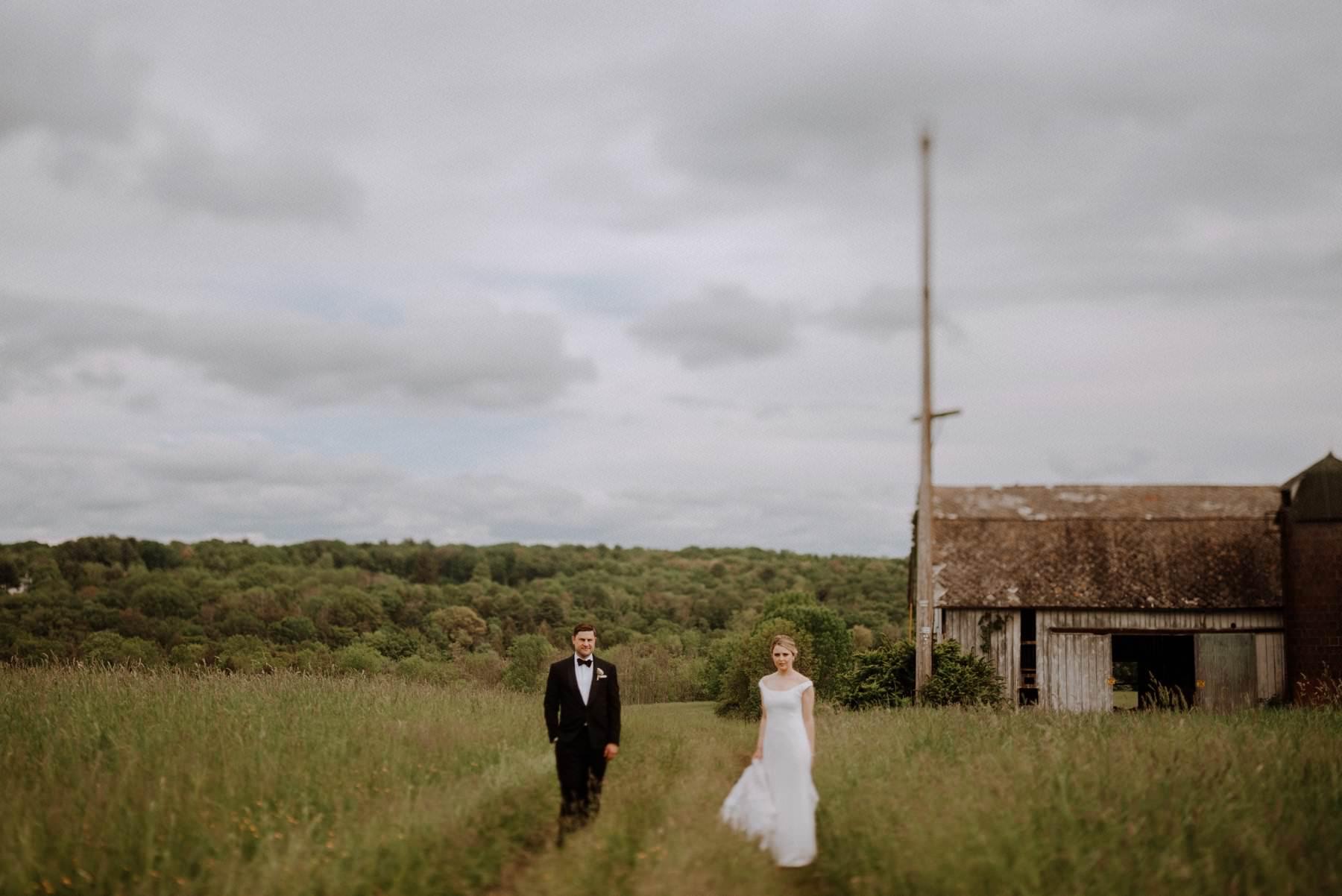 westmoreland_club_Wilkes_Berre_wedding-44.jpg