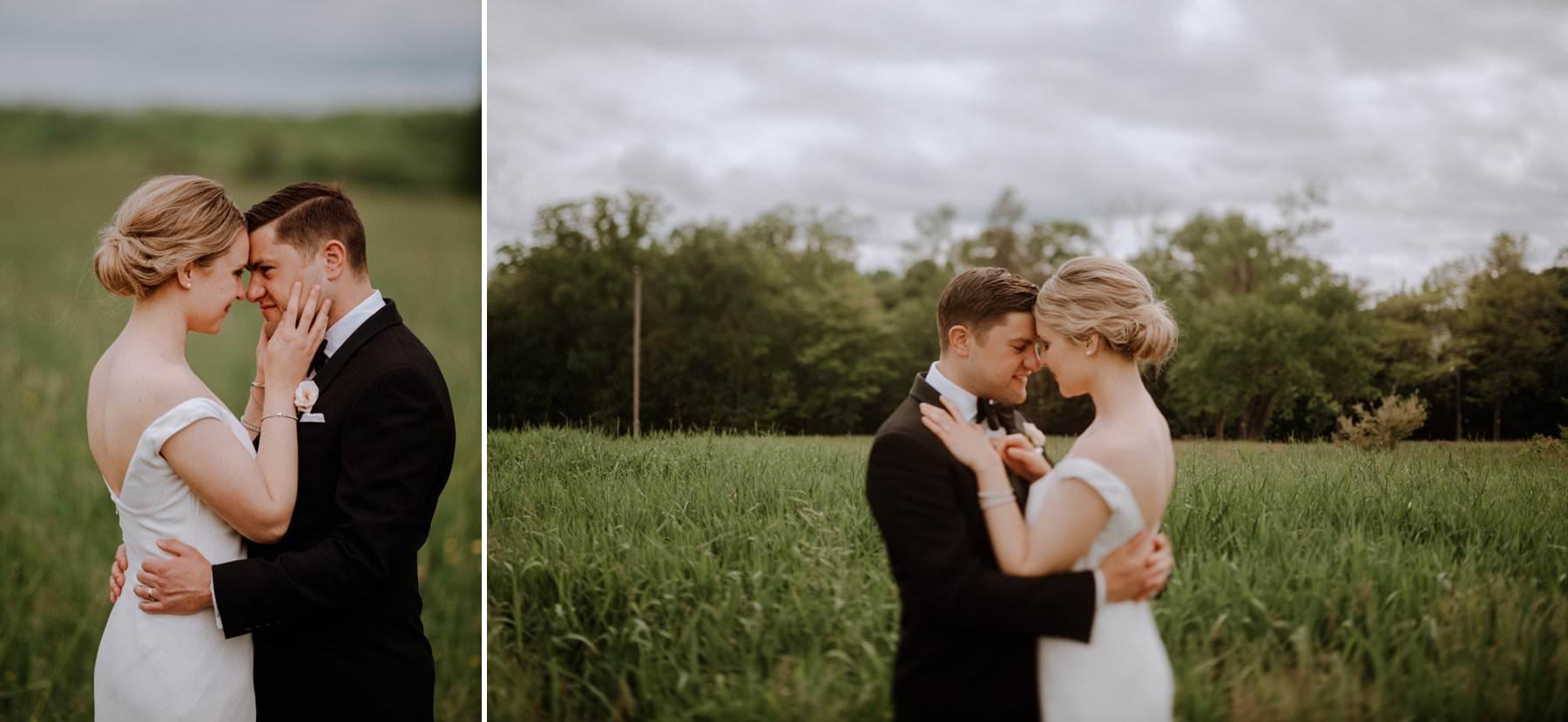 westmoreland_club_Wilkes_Berre_wedding-47.jpg