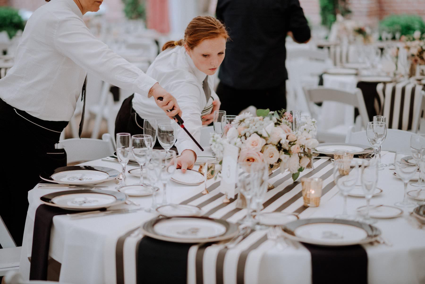 westmoreland_club_Wilkes_Berre_wedding-54.jpg