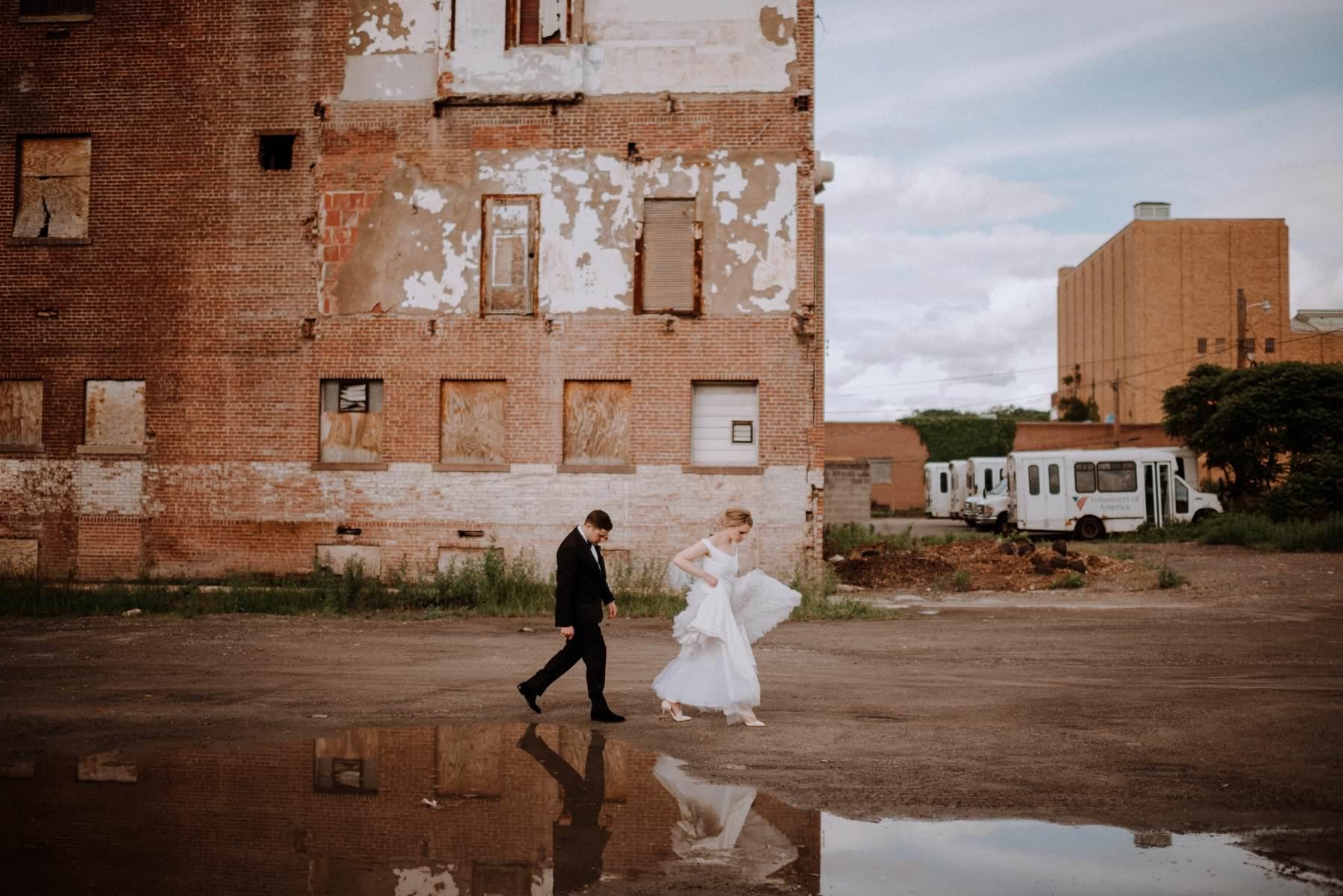 westmoreland_club_Wilkes_Berre_wedding-53.jpg