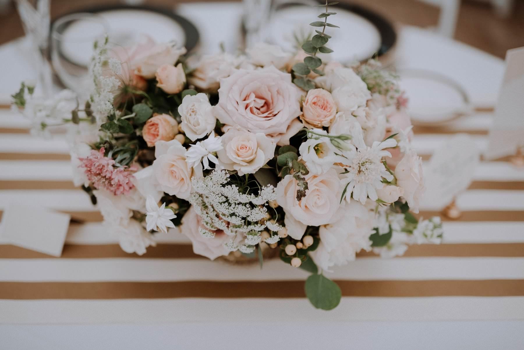 westmoreland_club_Wilkes_Berre_wedding-56.jpg