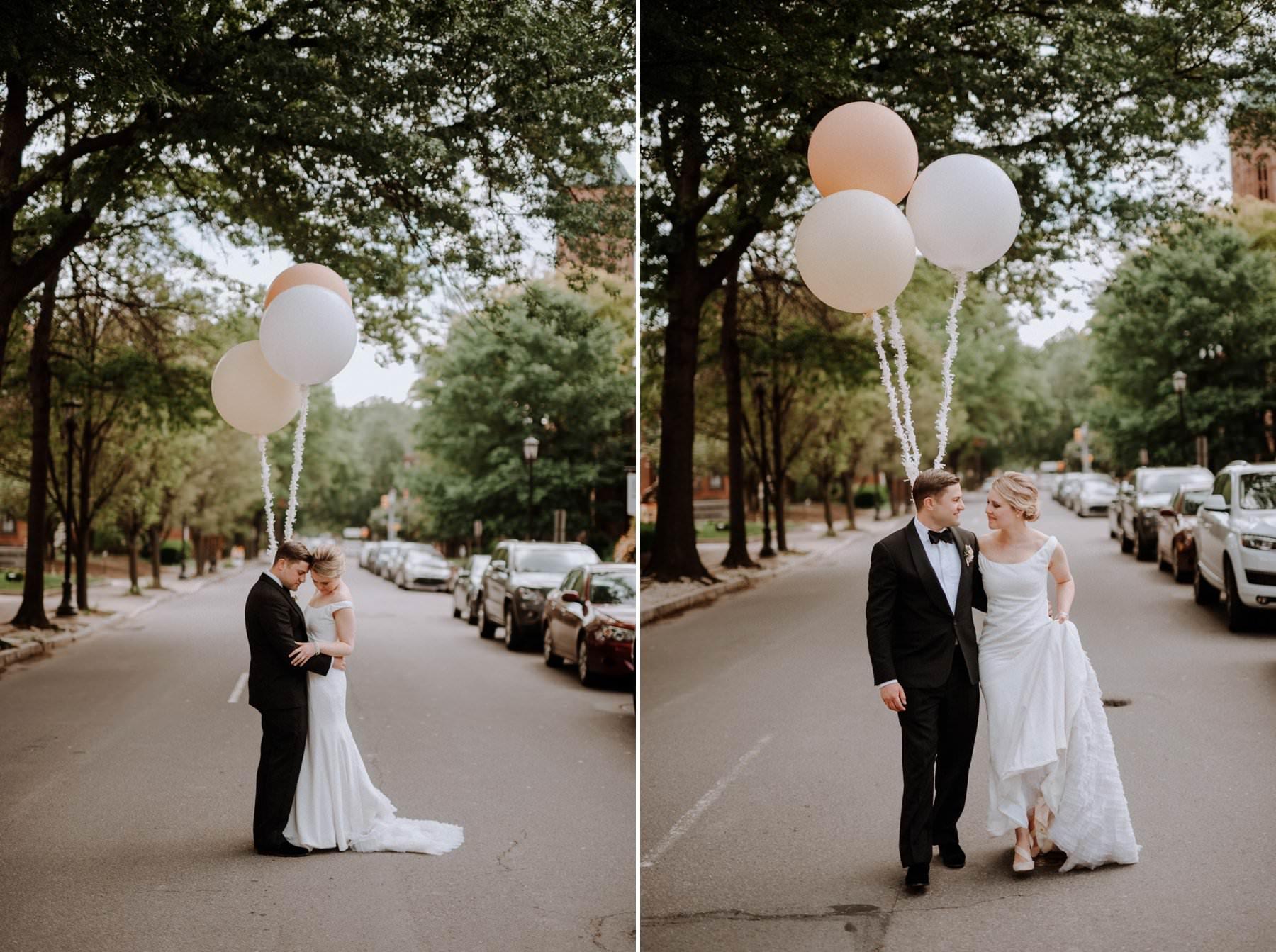 westmoreland_club_Wilkes_Berre_wedding-59.jpg