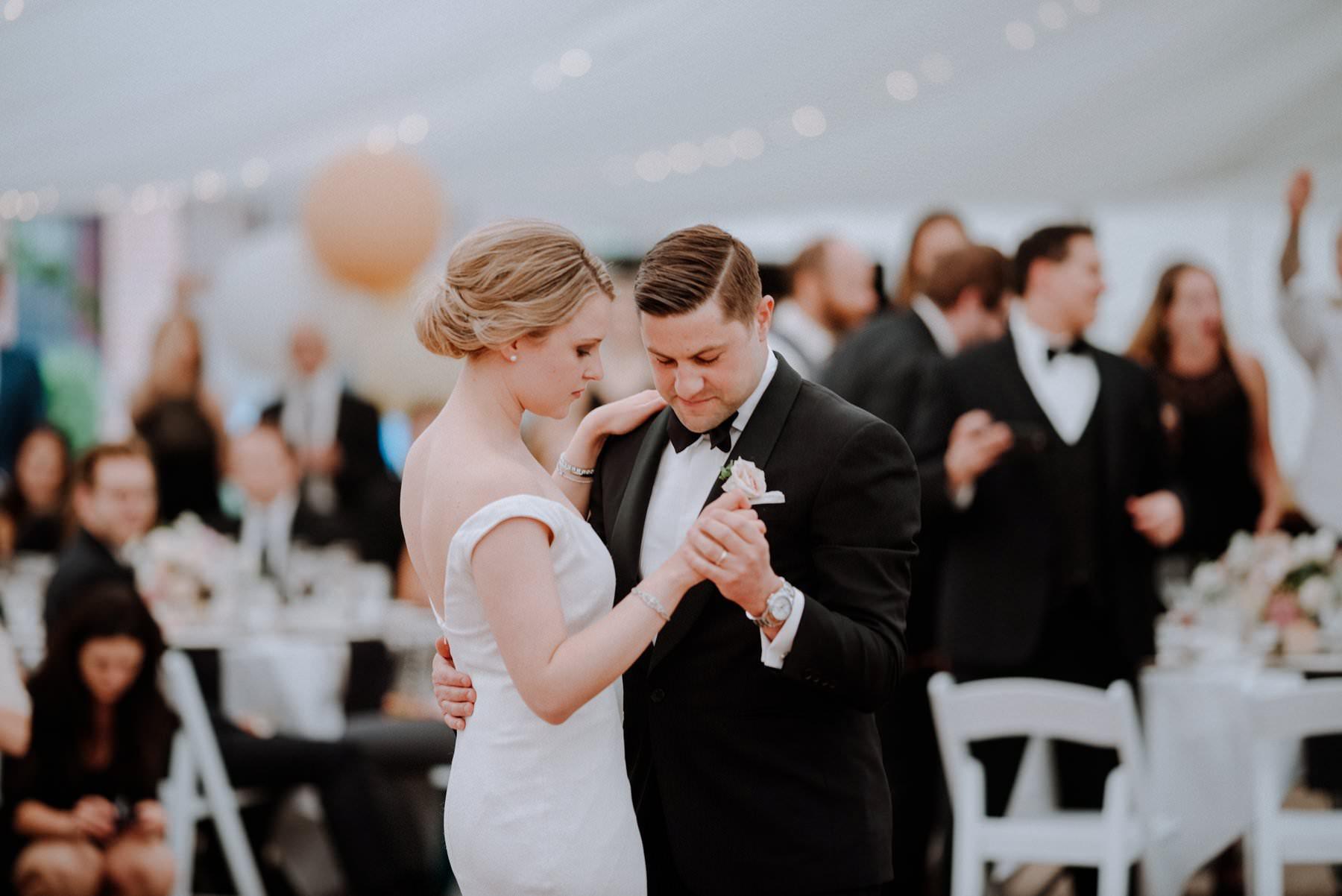 westmoreland_club_Wilkes_Berre_wedding-63.jpg