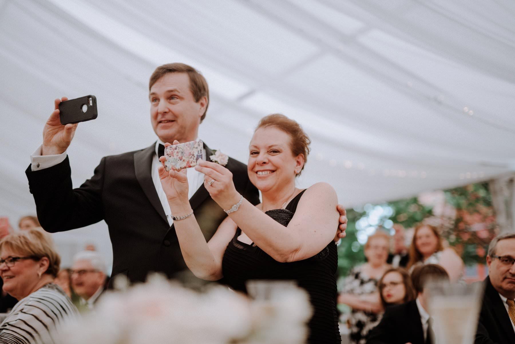 westmoreland_club_Wilkes_Berre_wedding-64.jpg