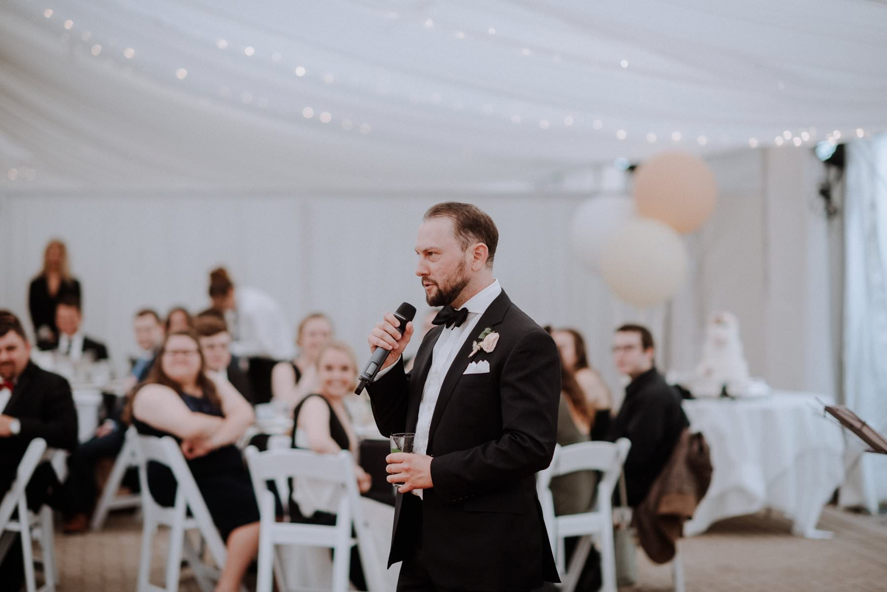 westmoreland_club_Wilkes_Berre_wedding-65.jpg
