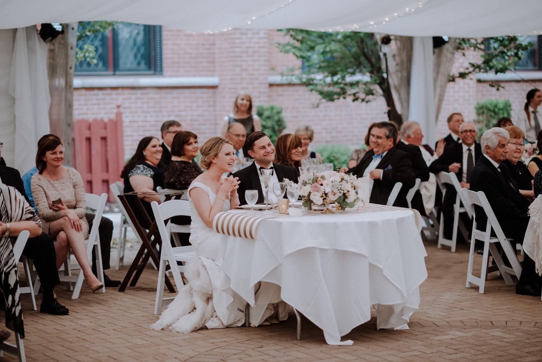 westmoreland_club_Wilkes_Berre_wedding-67.jpg