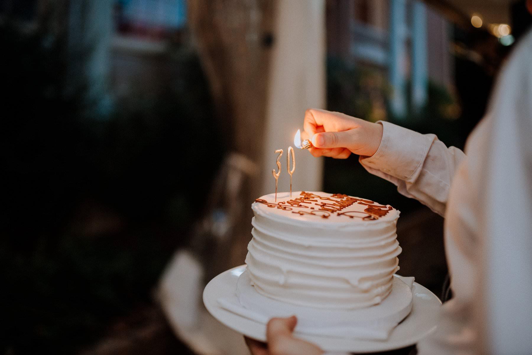 westmoreland_club_Wilkes_Berre_wedding-78.jpg